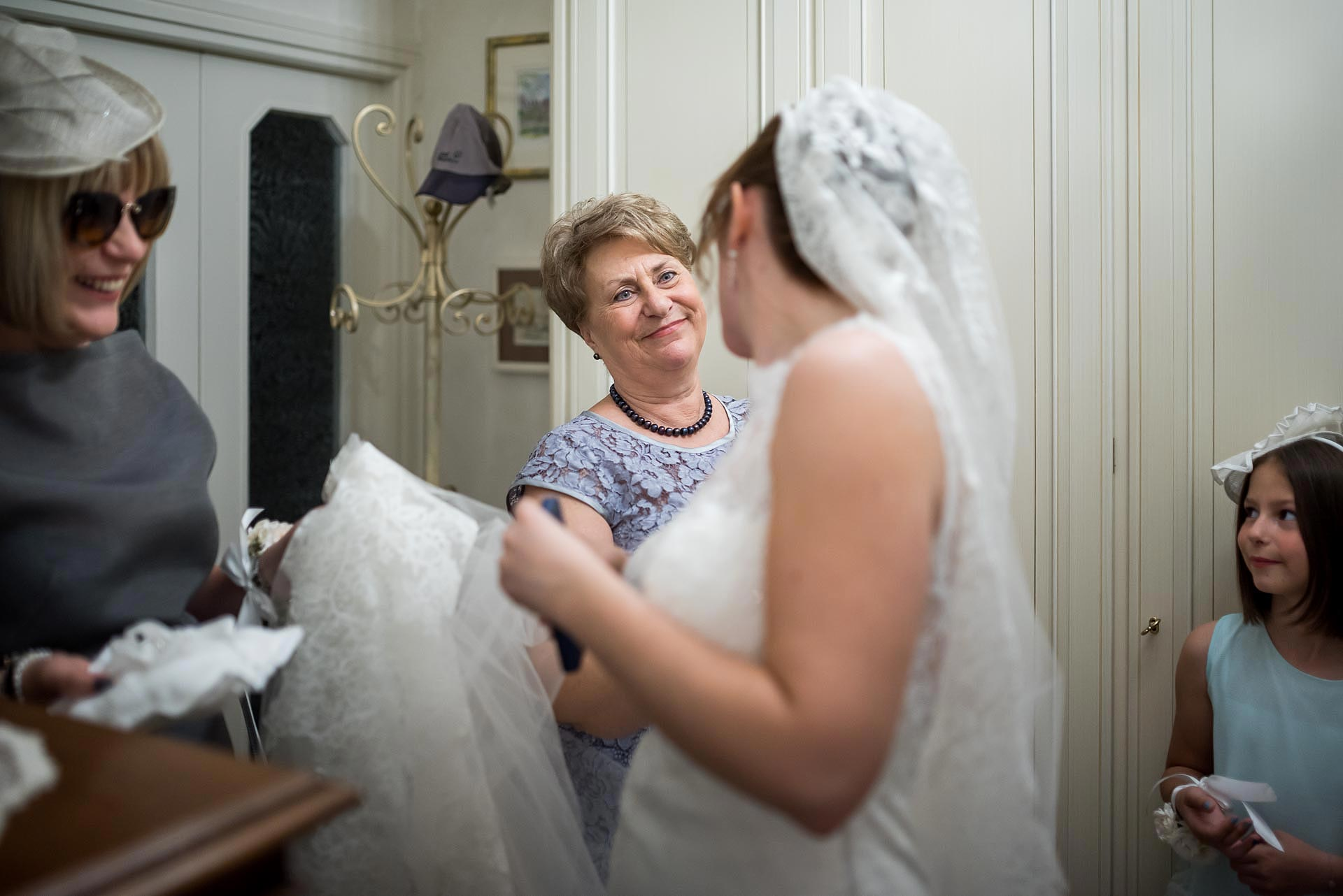foto-preparativi-sposa-matrimonio-roma-24
