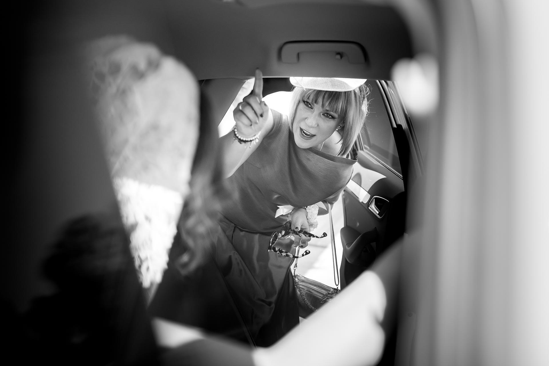 foto-preparativi-sposa-matrimonio-roma-25