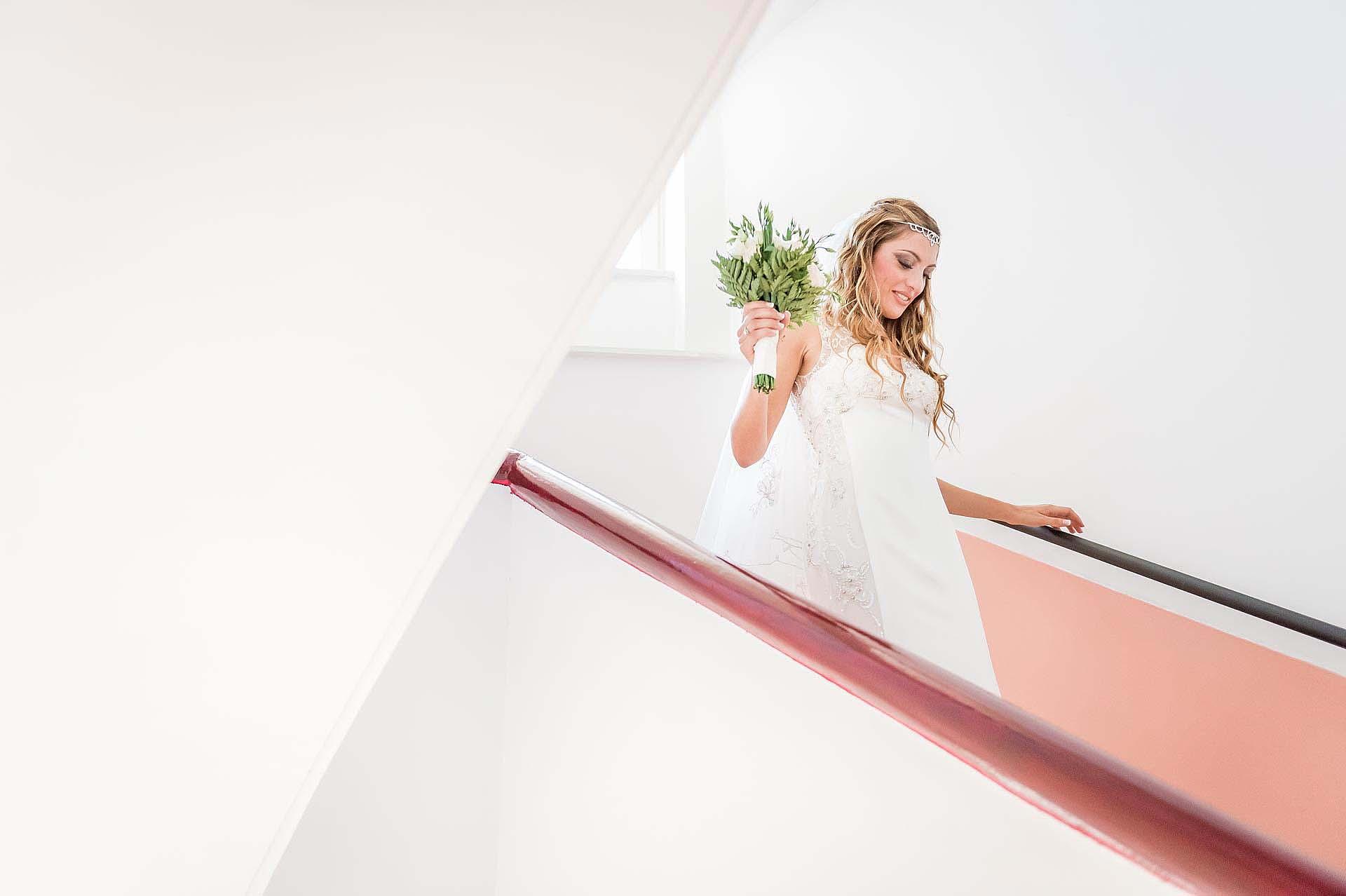 foto-preparativi-sposa-matrimonio-roma-26