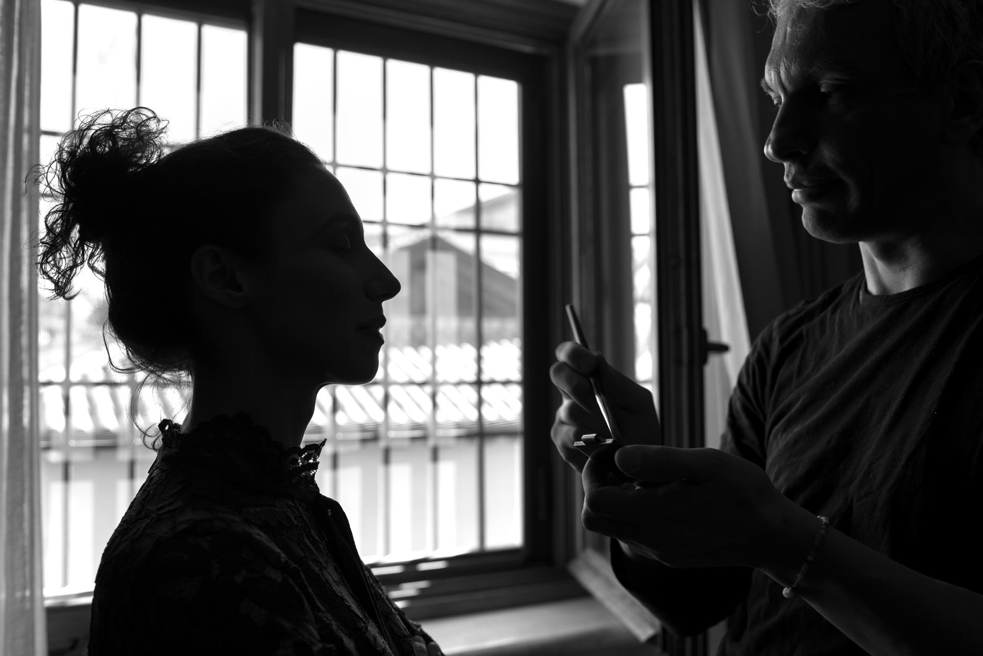 foto-preparativi-sposa-matrimonio-roma-27