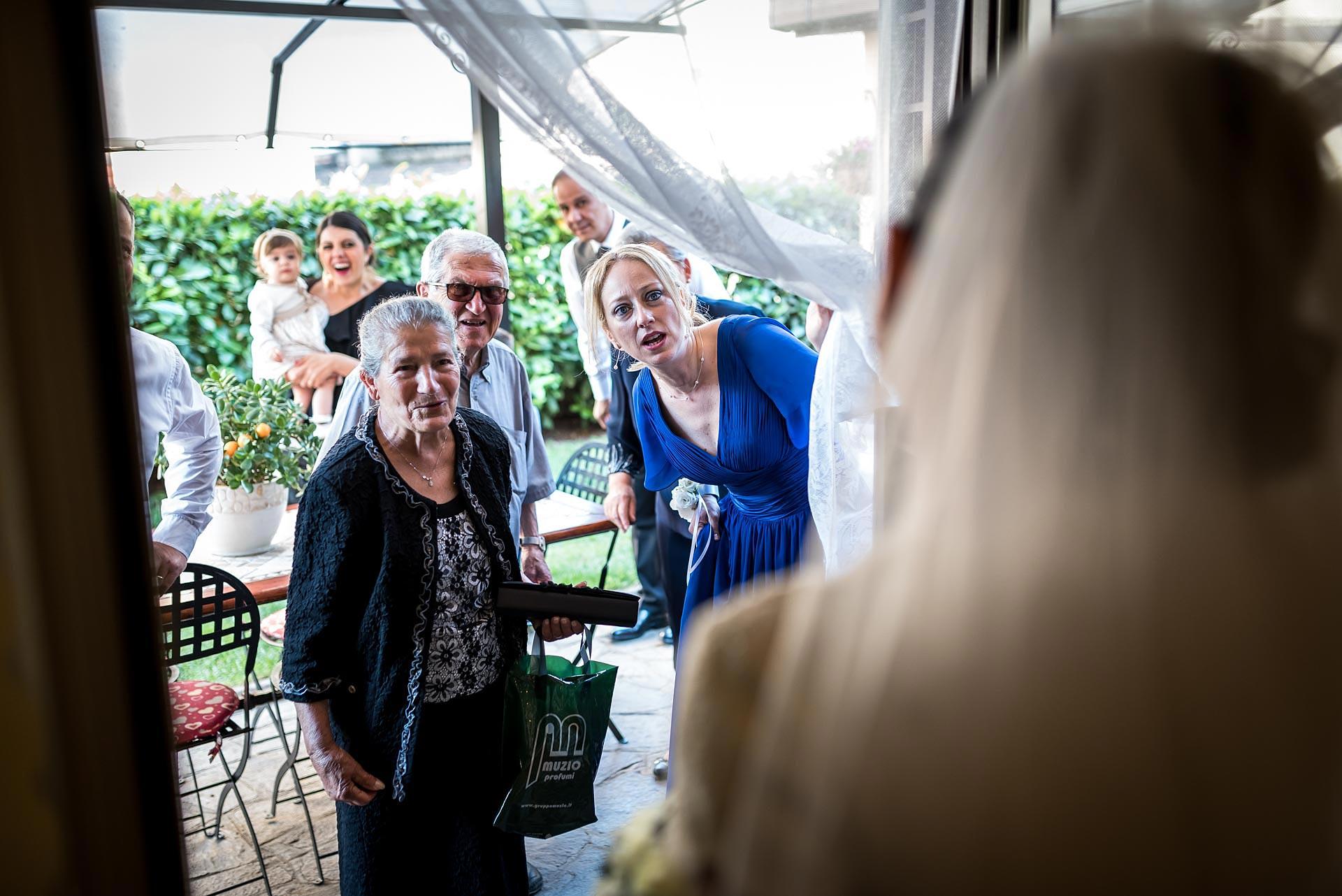 foto-preparativi-sposa-matrimonio-roma-28