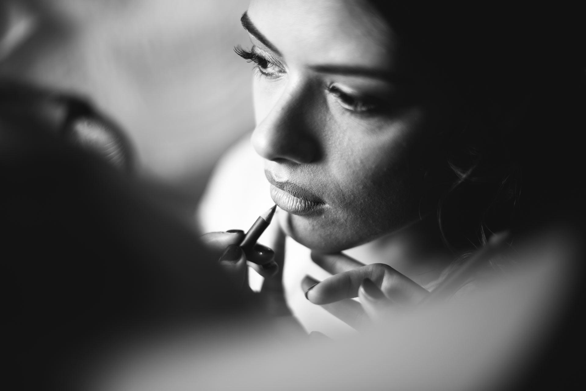 foto-preparativi-sposa-matrimonio-roma-29