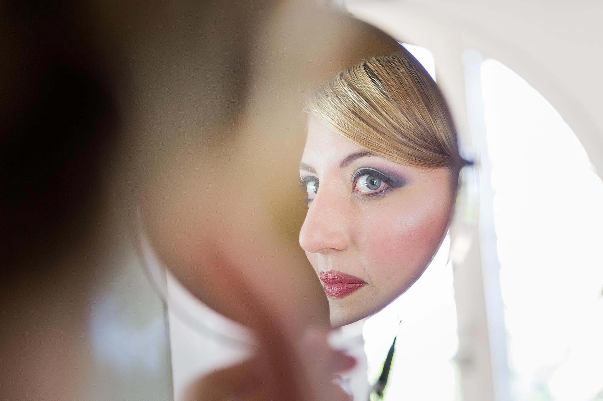 foto-preparativi-sposa-matrimonio-roma-3