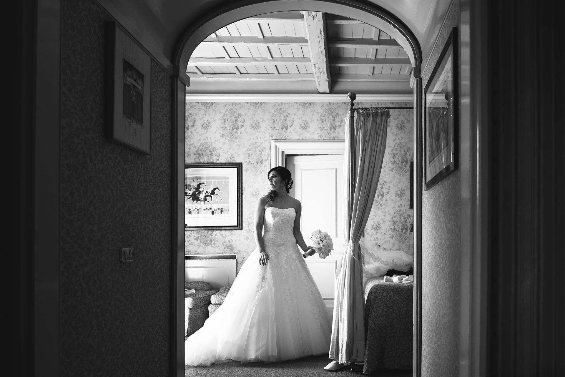 foto-preparativi-sposa-matrimonio-roma-30
