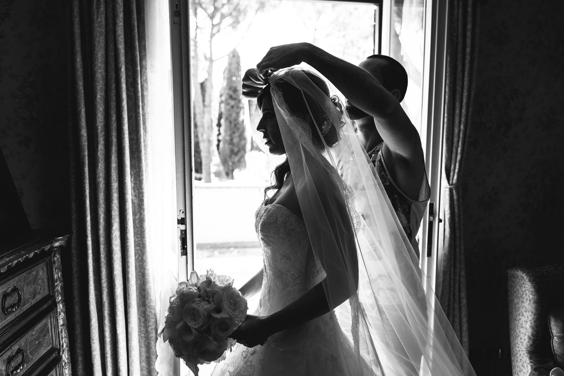 foto-preparativi-sposa-matrimonio-roma-31
