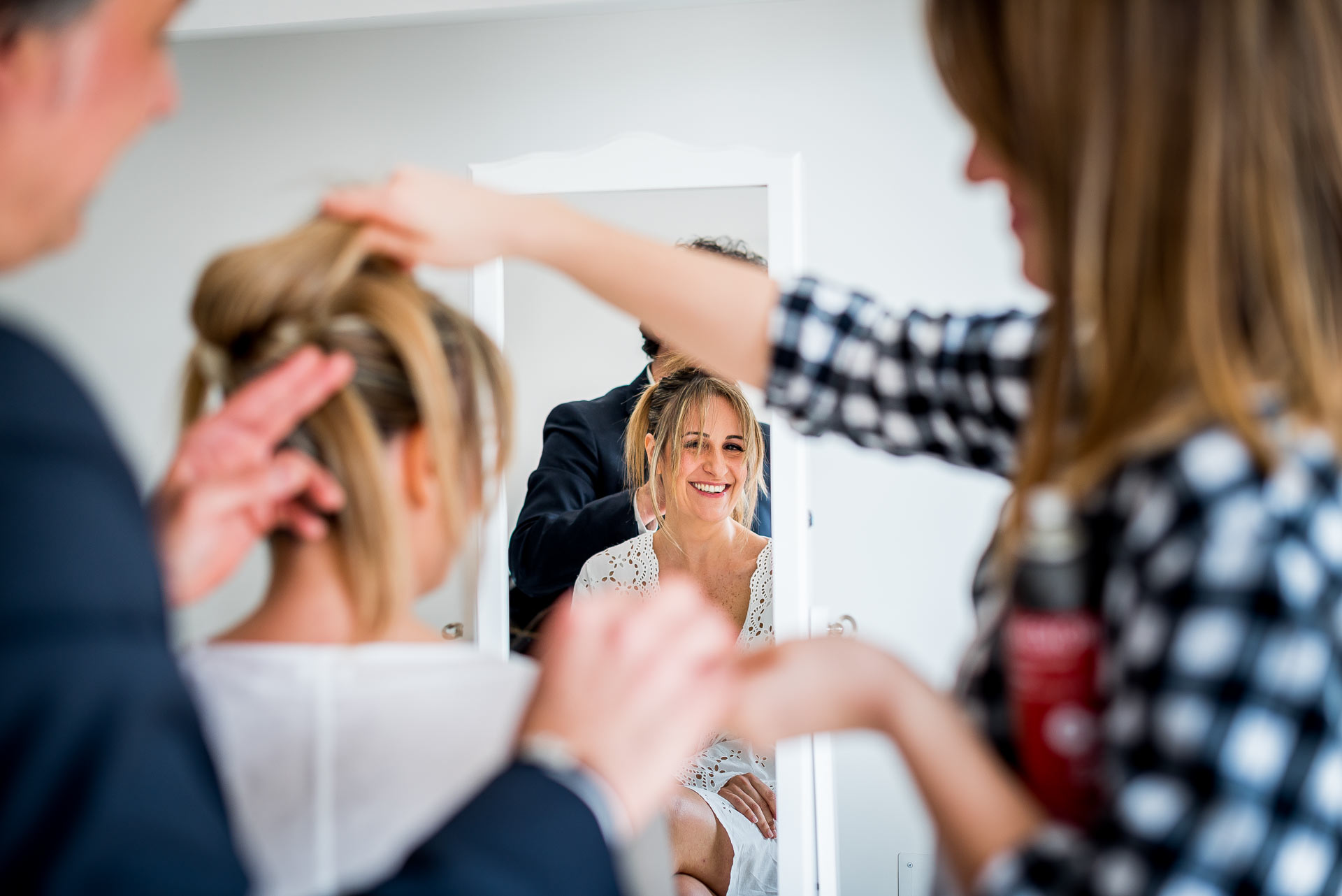 foto-preparativi-sposa-matrimonio-roma-32