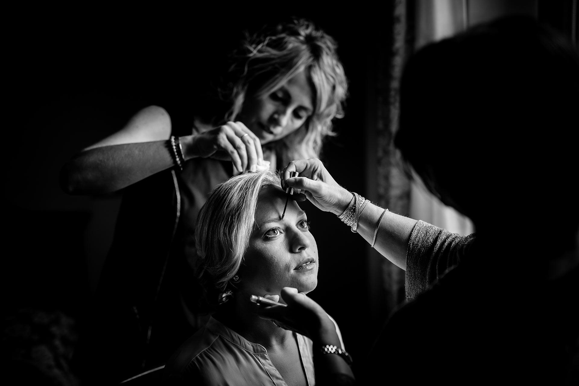 foto-preparativi-sposa-matrimonio-roma-33