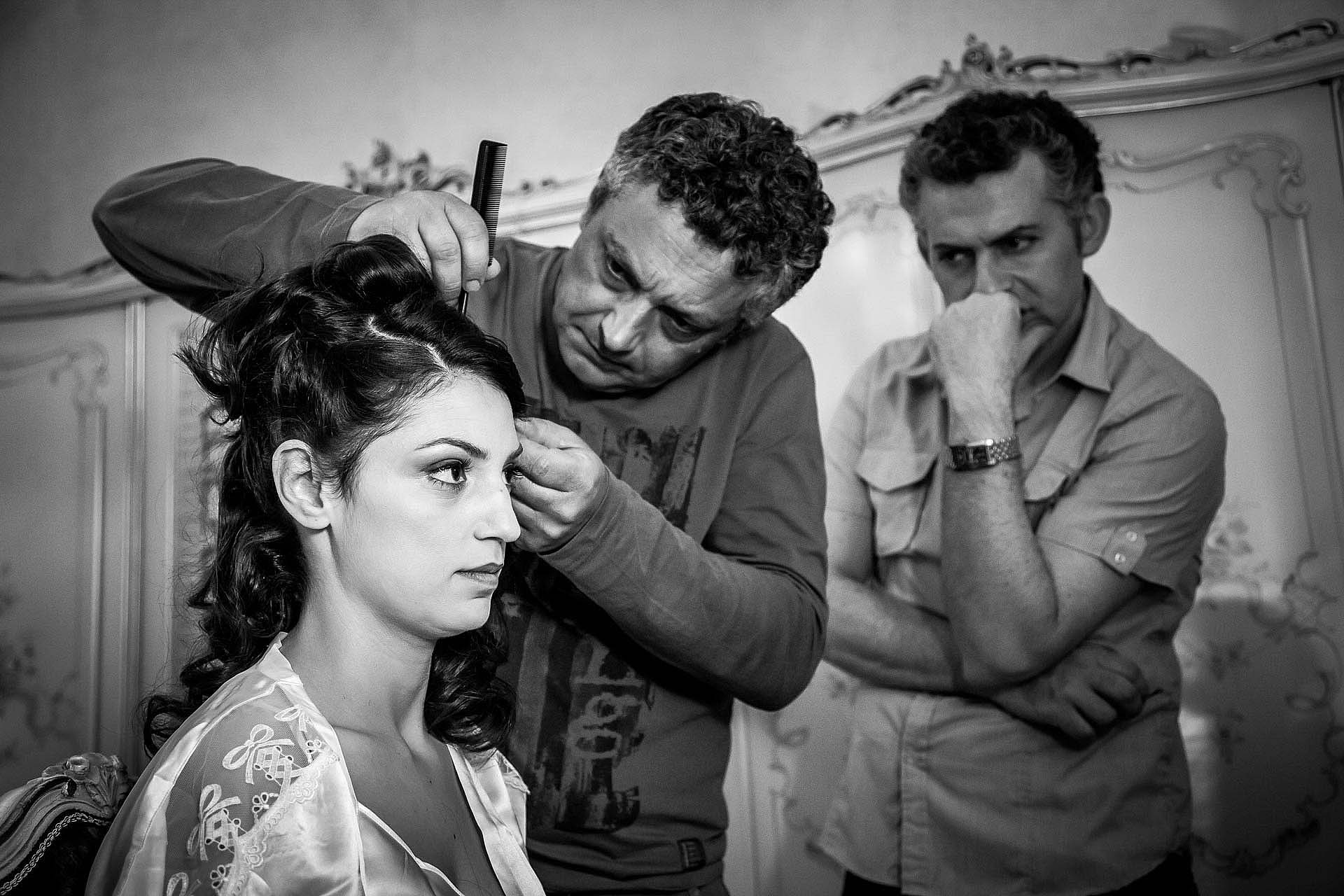foto-preparativi-sposa-matrimonio-roma-37