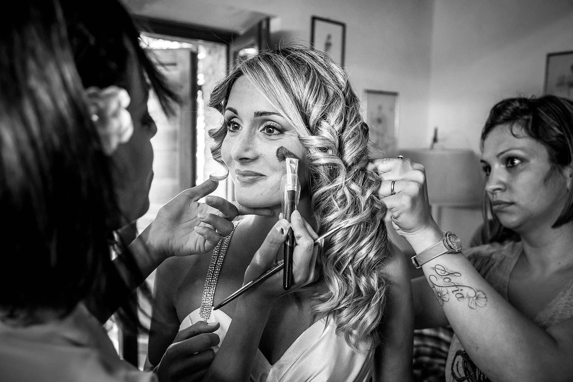 foto-preparativi-sposa-matrimonio-roma-38
