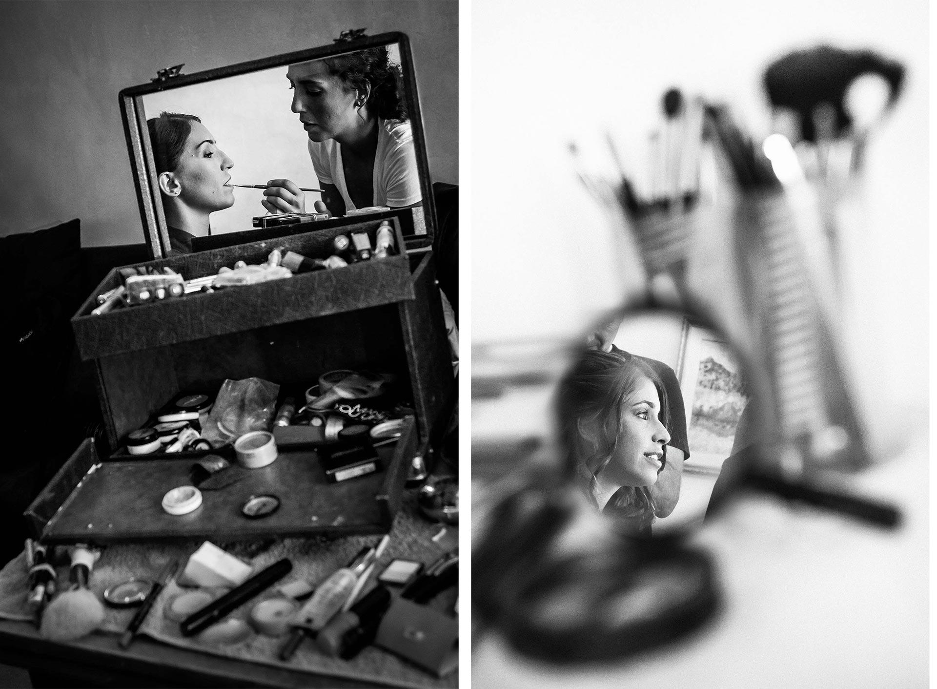 foto-preparativi-sposa-matrimonio-roma-4