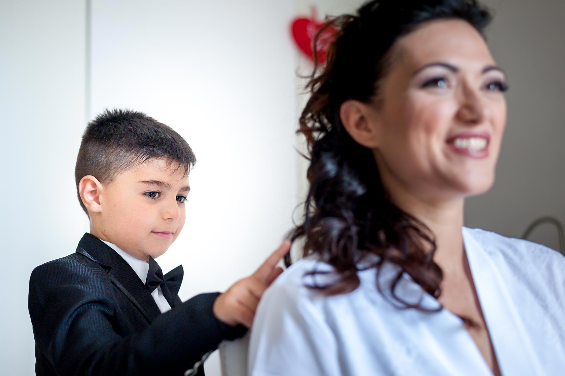 foto-preparativi-sposa-matrimonio-roma-43