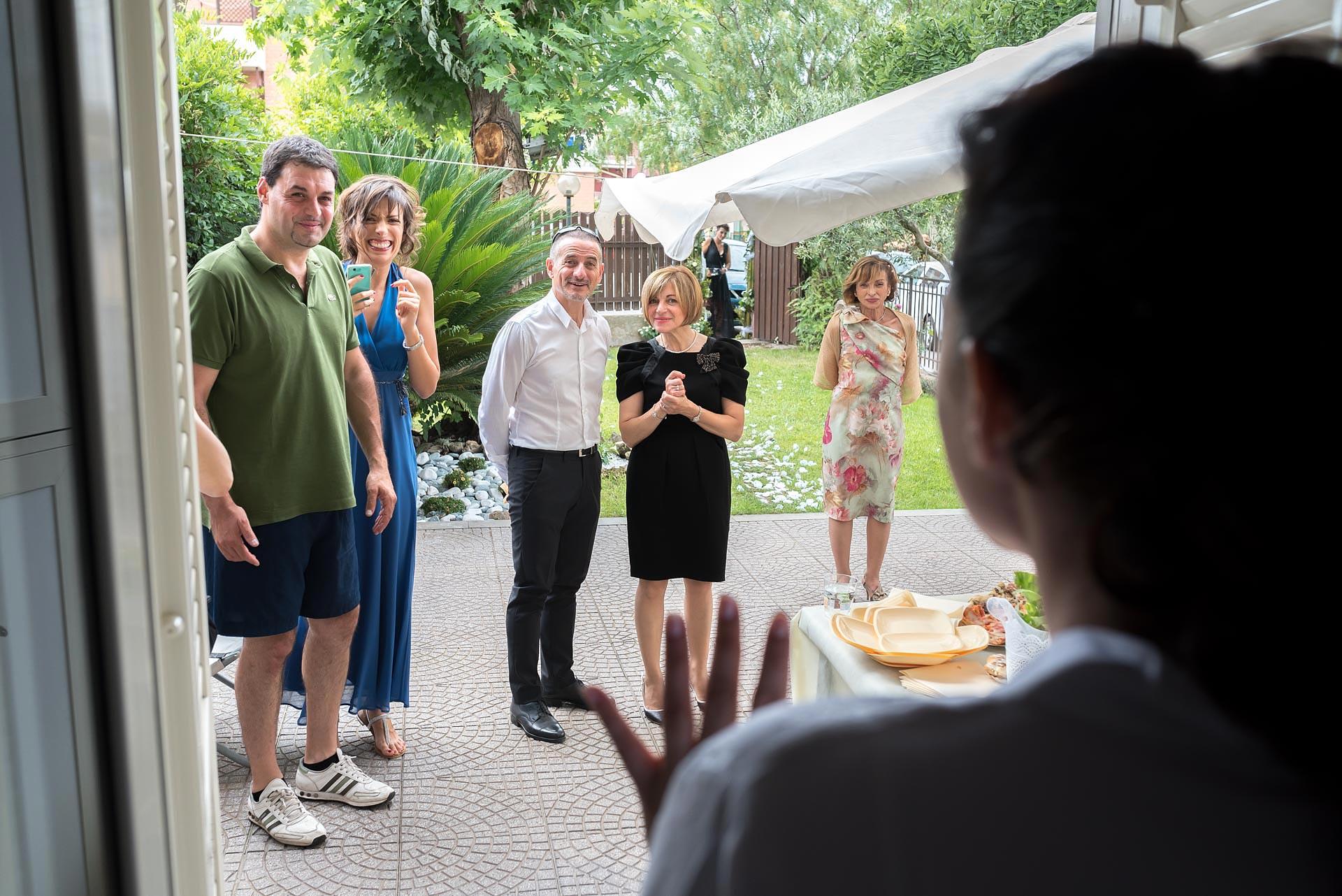 foto-preparativi-sposa-matrimonio-roma-44