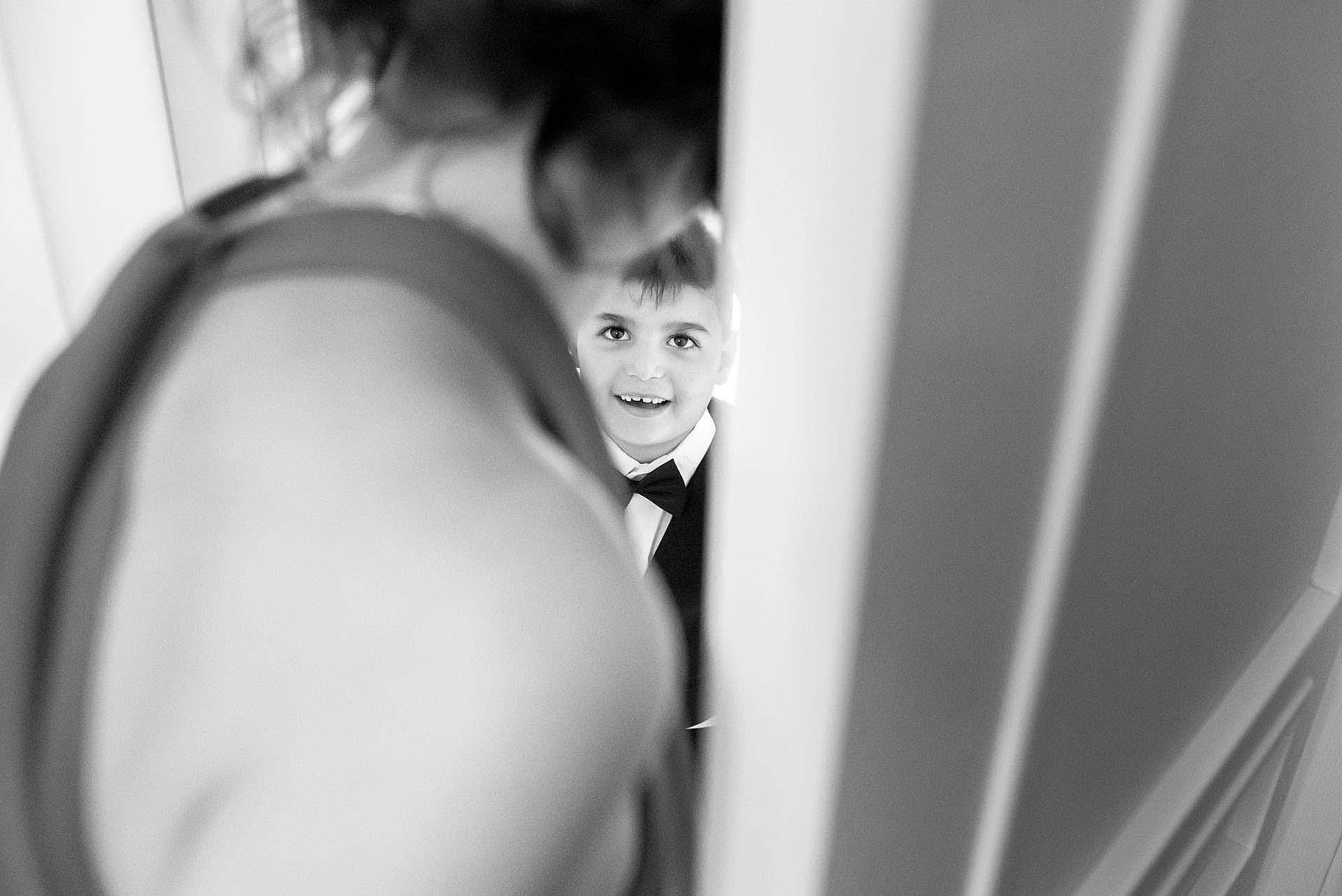 foto-preparativi-sposa-matrimonio-roma-45