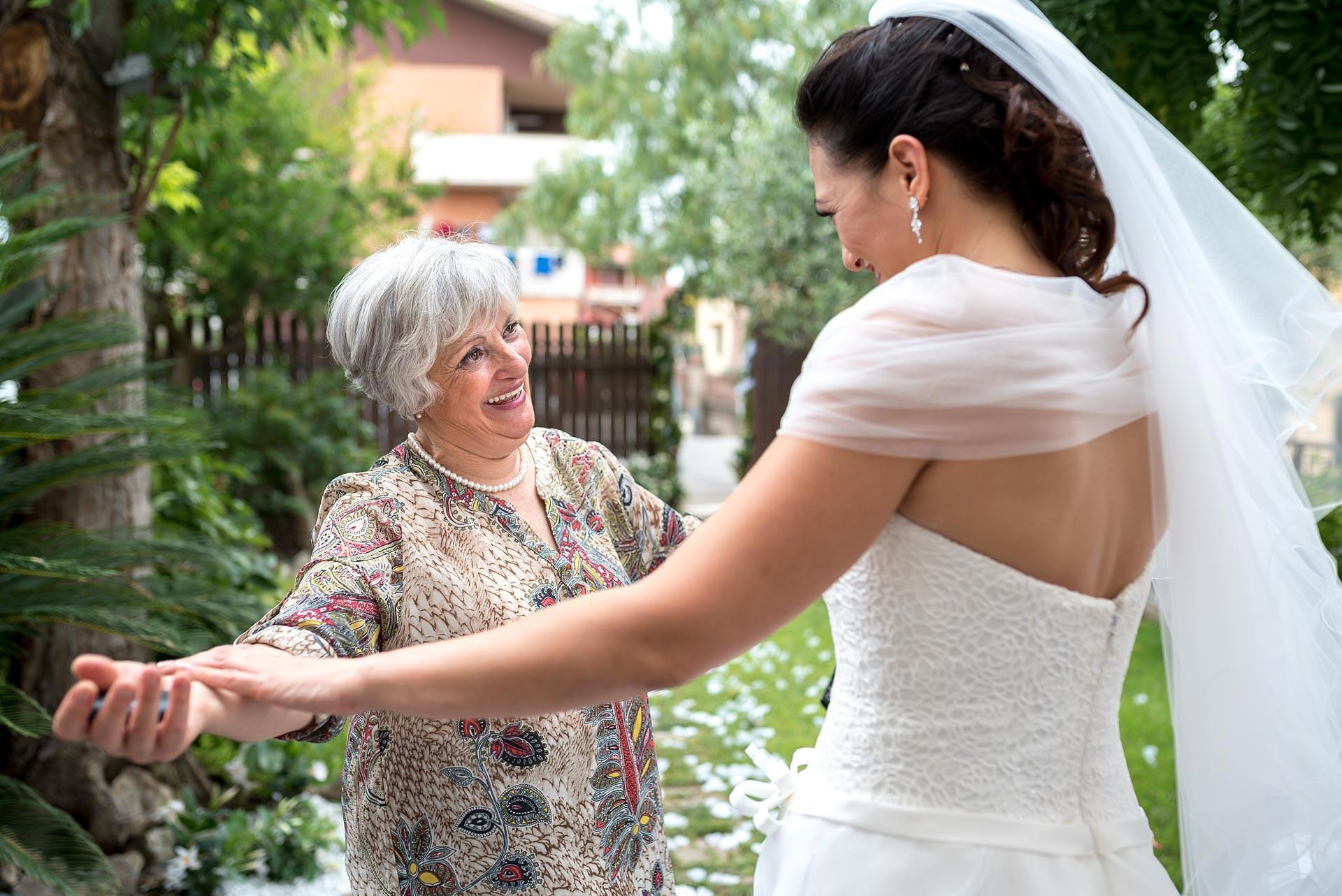 foto-preparativi-sposa-matrimonio-roma-46