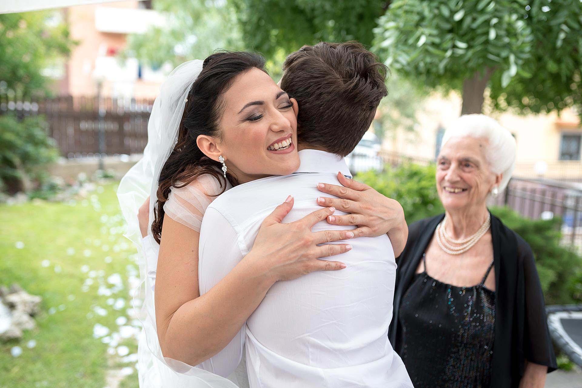 foto-preparativi-sposa-matrimonio-roma-47