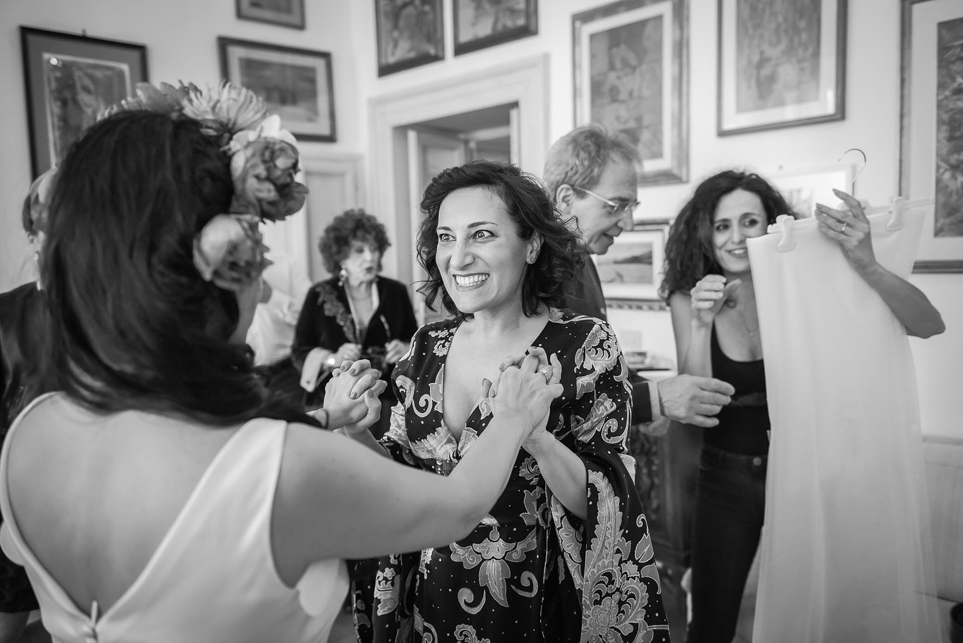 foto-preparativi-sposa-matrimonio-roma-52
