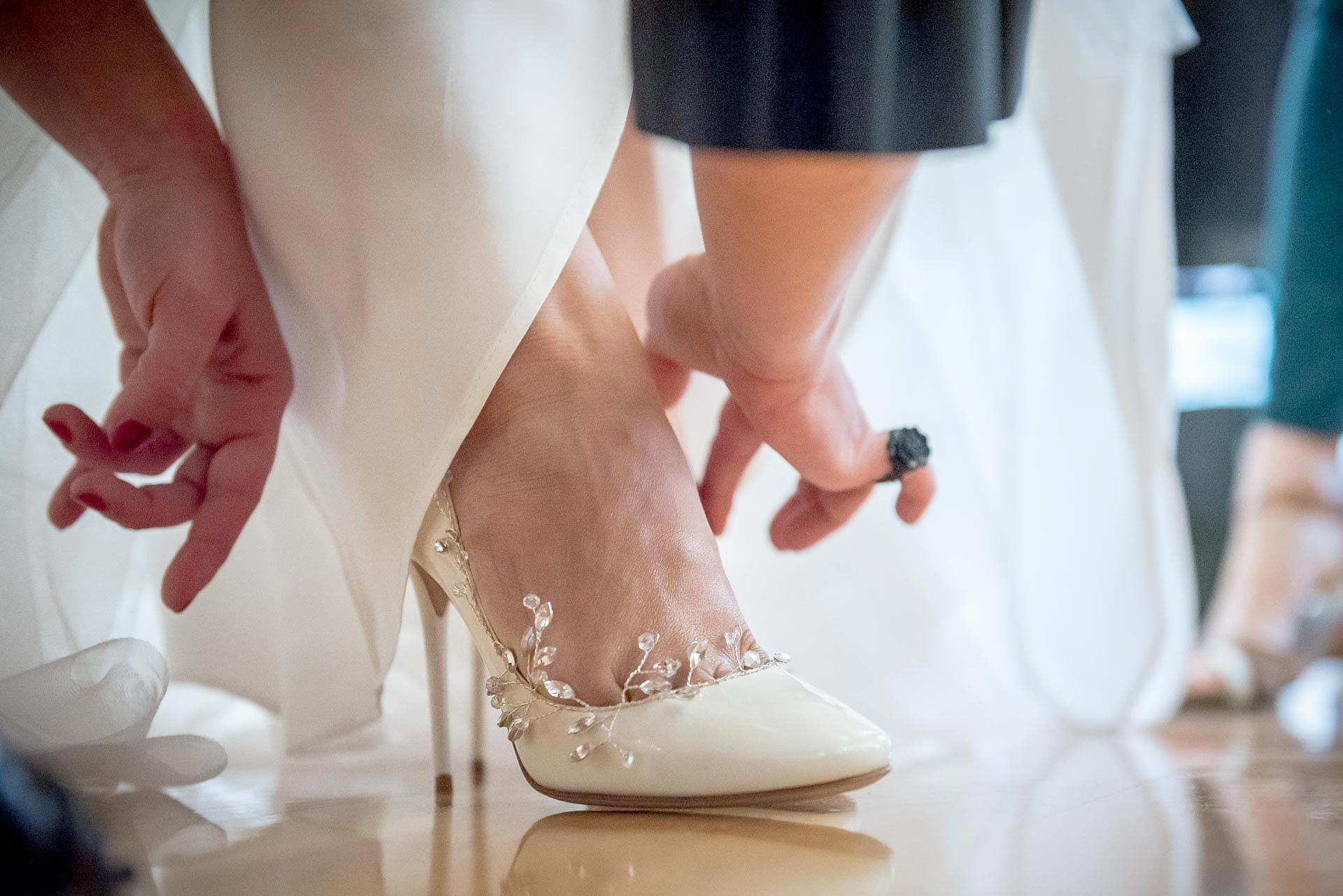 foto-preparativi-sposa-matrimonio-roma-53