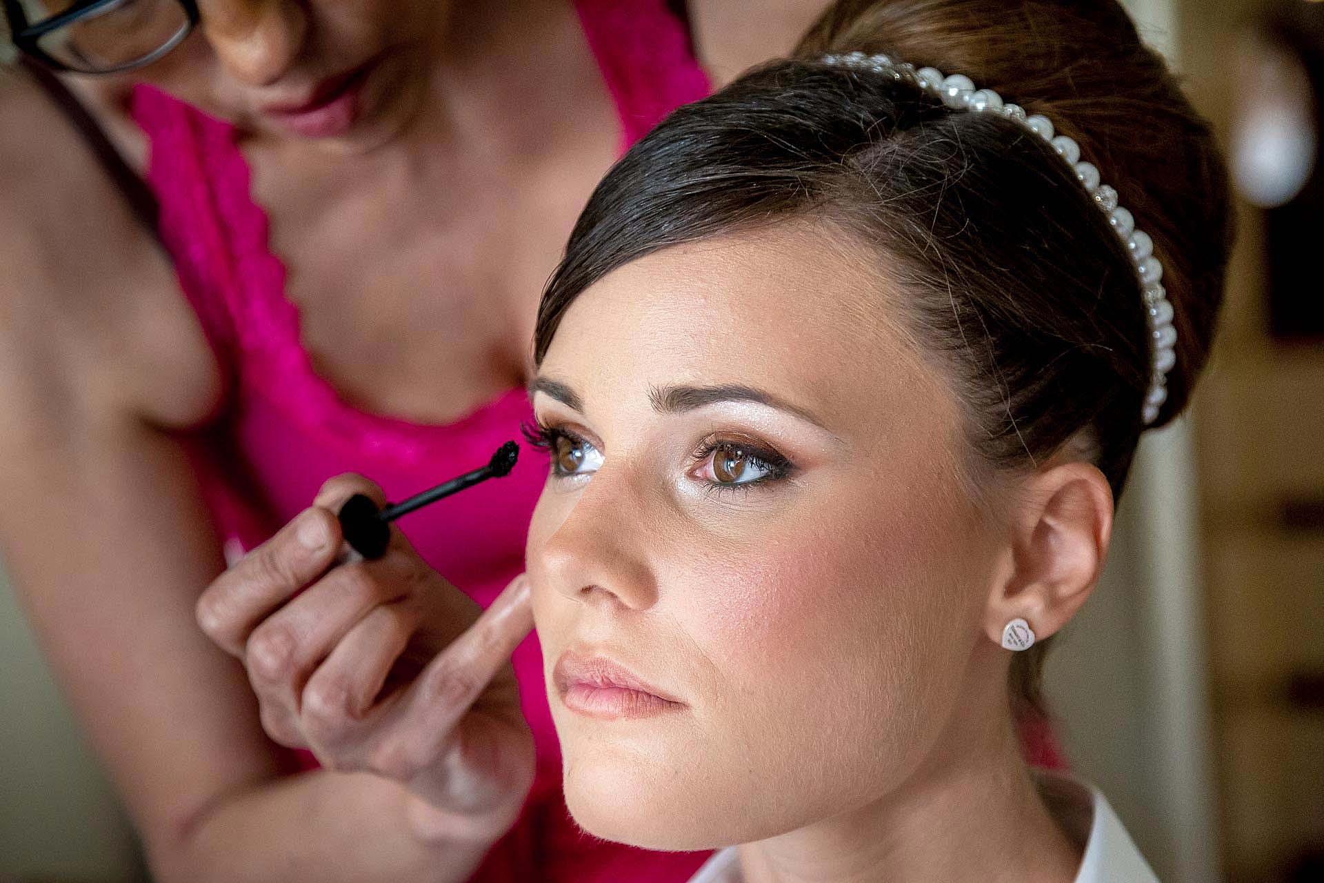 foto-preparativi-sposa-matrimonio-roma-54