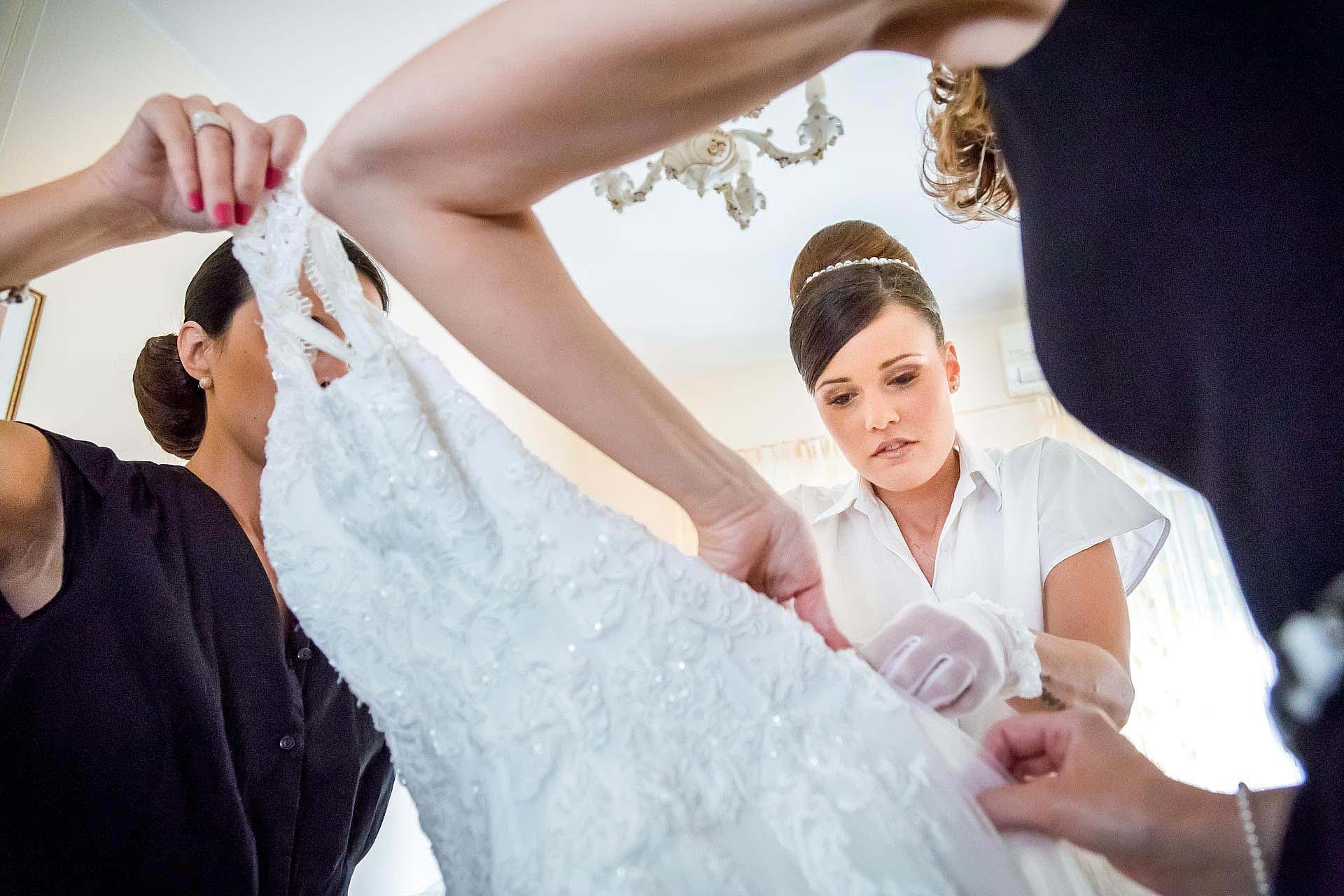foto-preparativi-sposa-matrimonio-roma-55