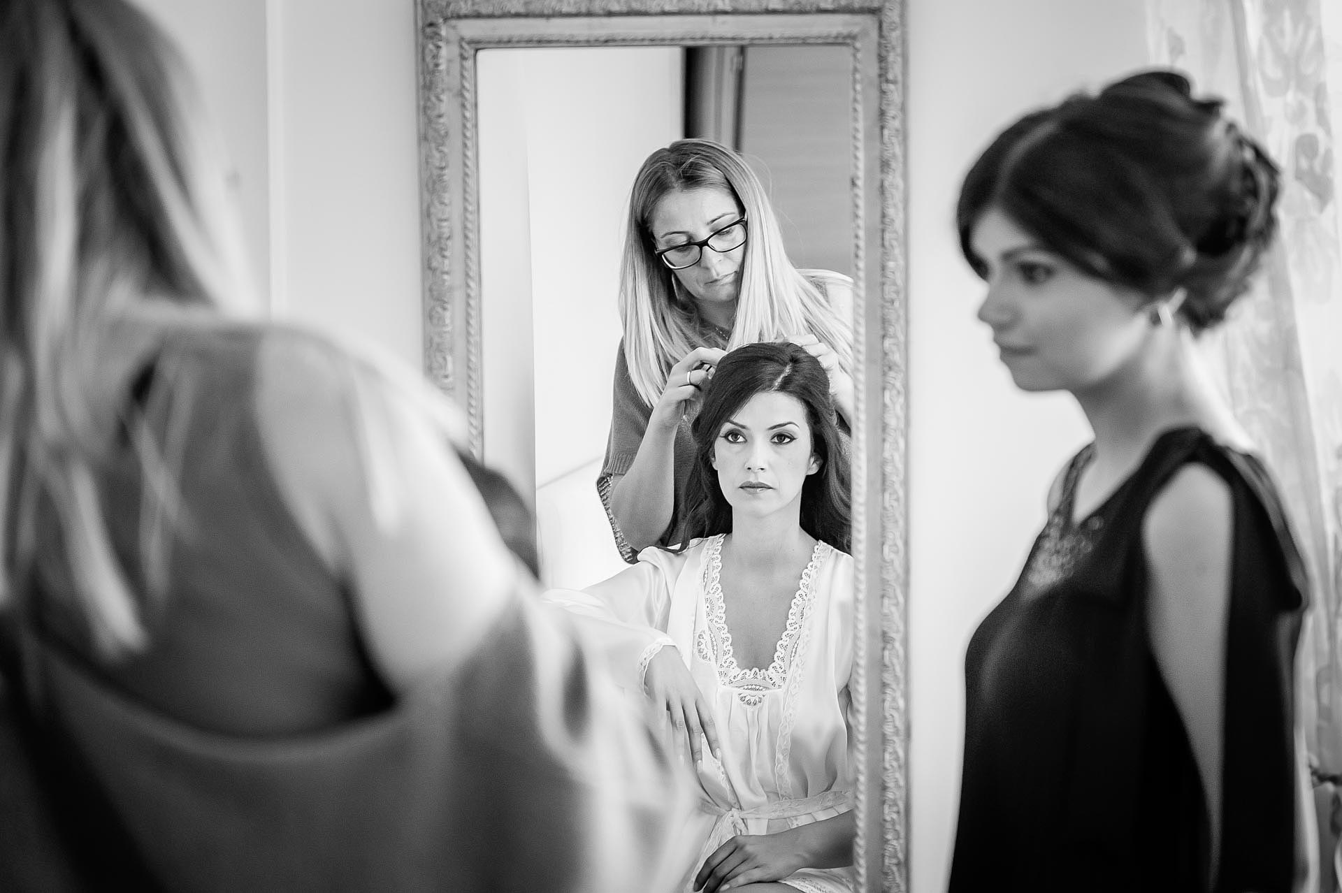 foto-preparativi-sposa-matrimonio-roma-6