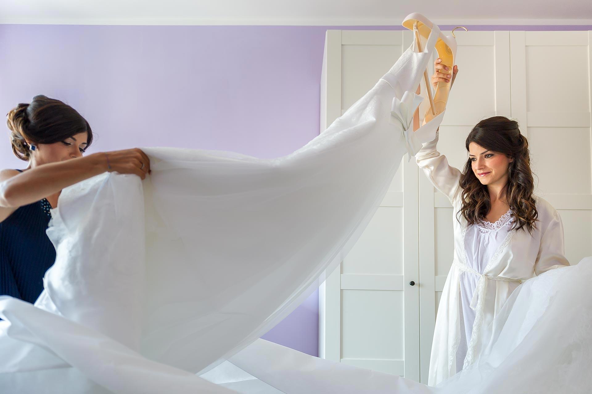 foto-preparativi-sposa-matrimonio-roma-7