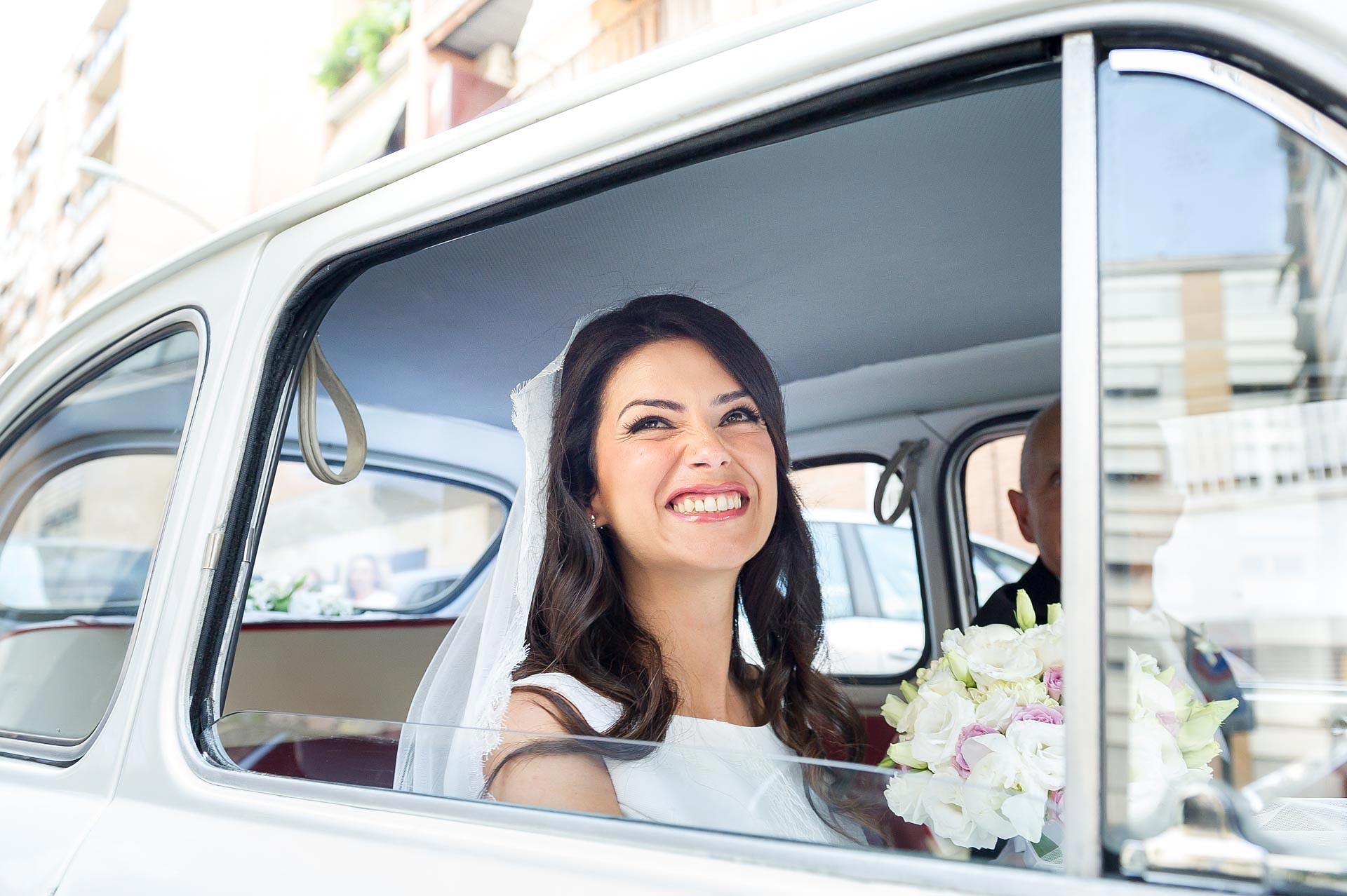 foto-preparativi-sposa-matrimonio-roma-8
