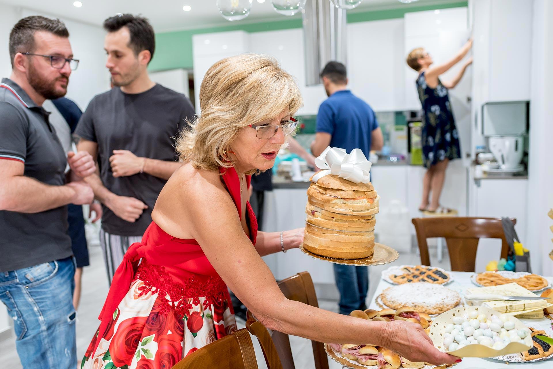 foto-preparativi-sposo-matrimonio-roma-1