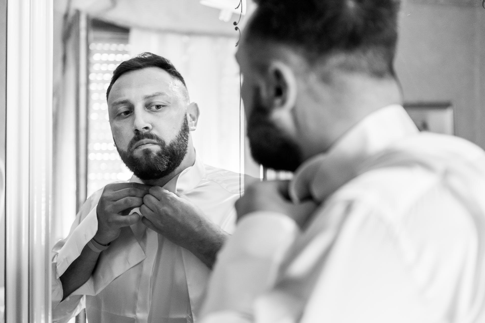 foto-preparativi-sposo-matrimonio-roma-10