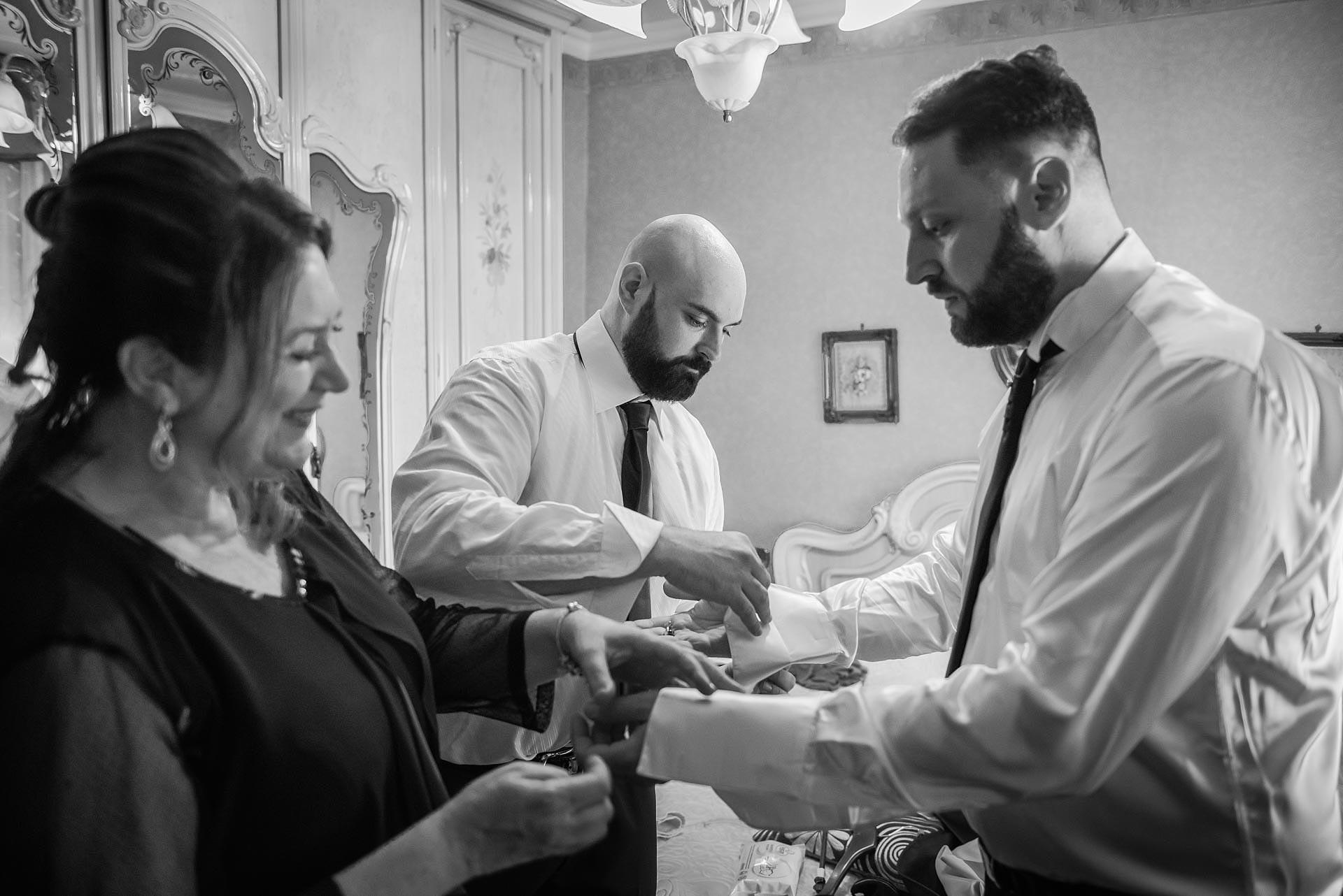 foto-preparativi-sposo-matrimonio-roma-13