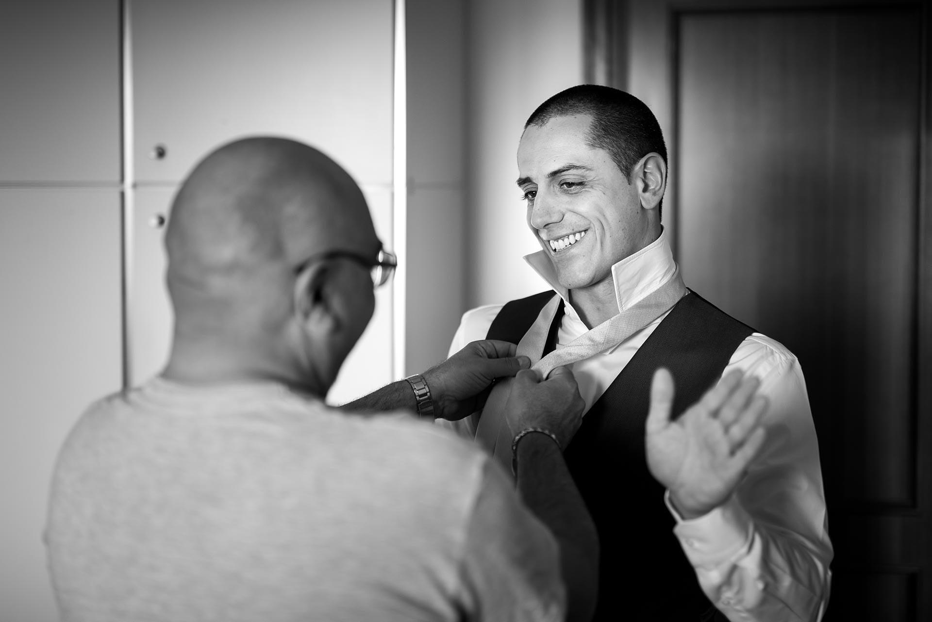foto-preparativi-sposo-matrimonio-roma-18