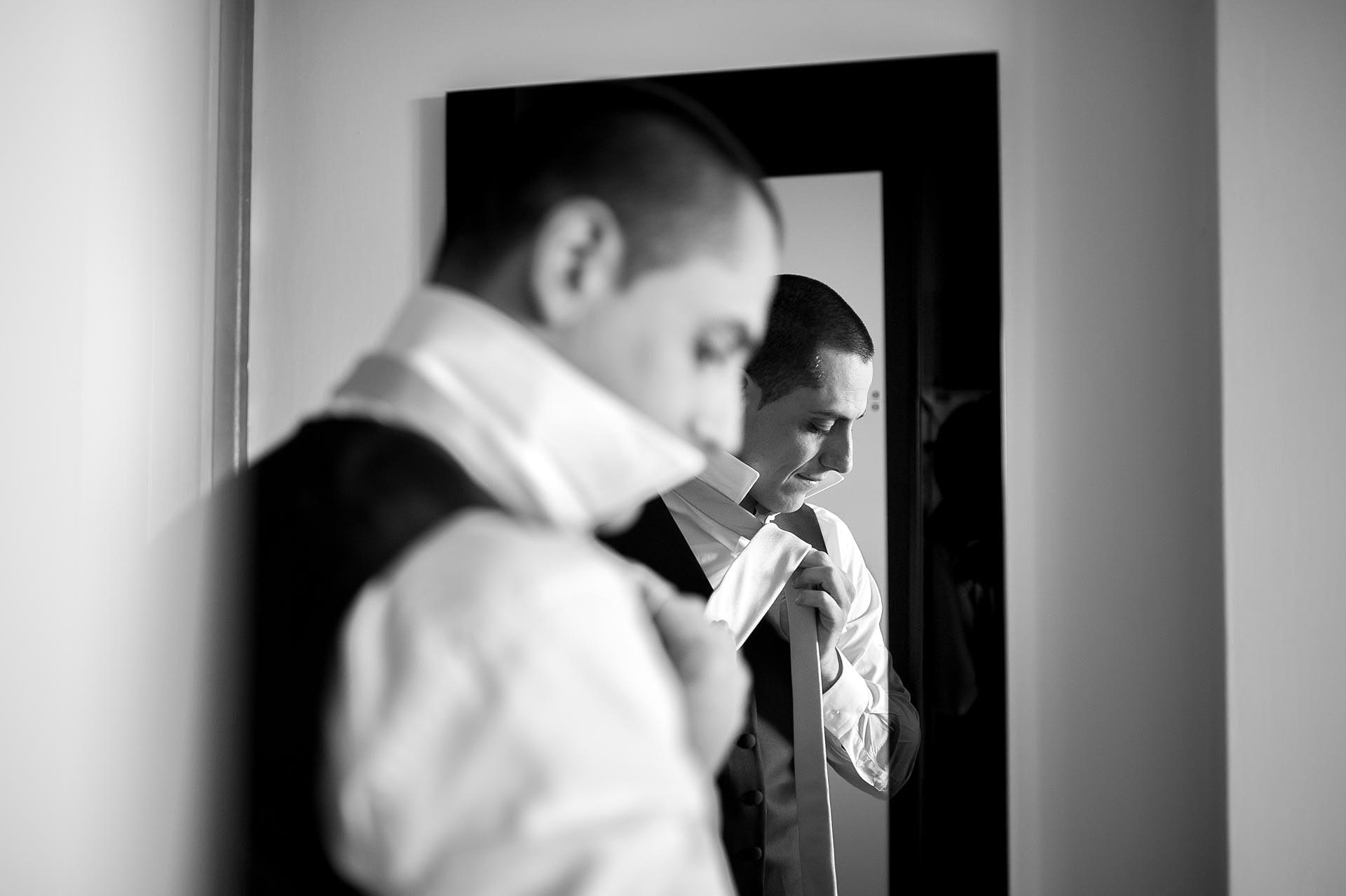 foto-preparativi-sposo-matrimonio-roma-20