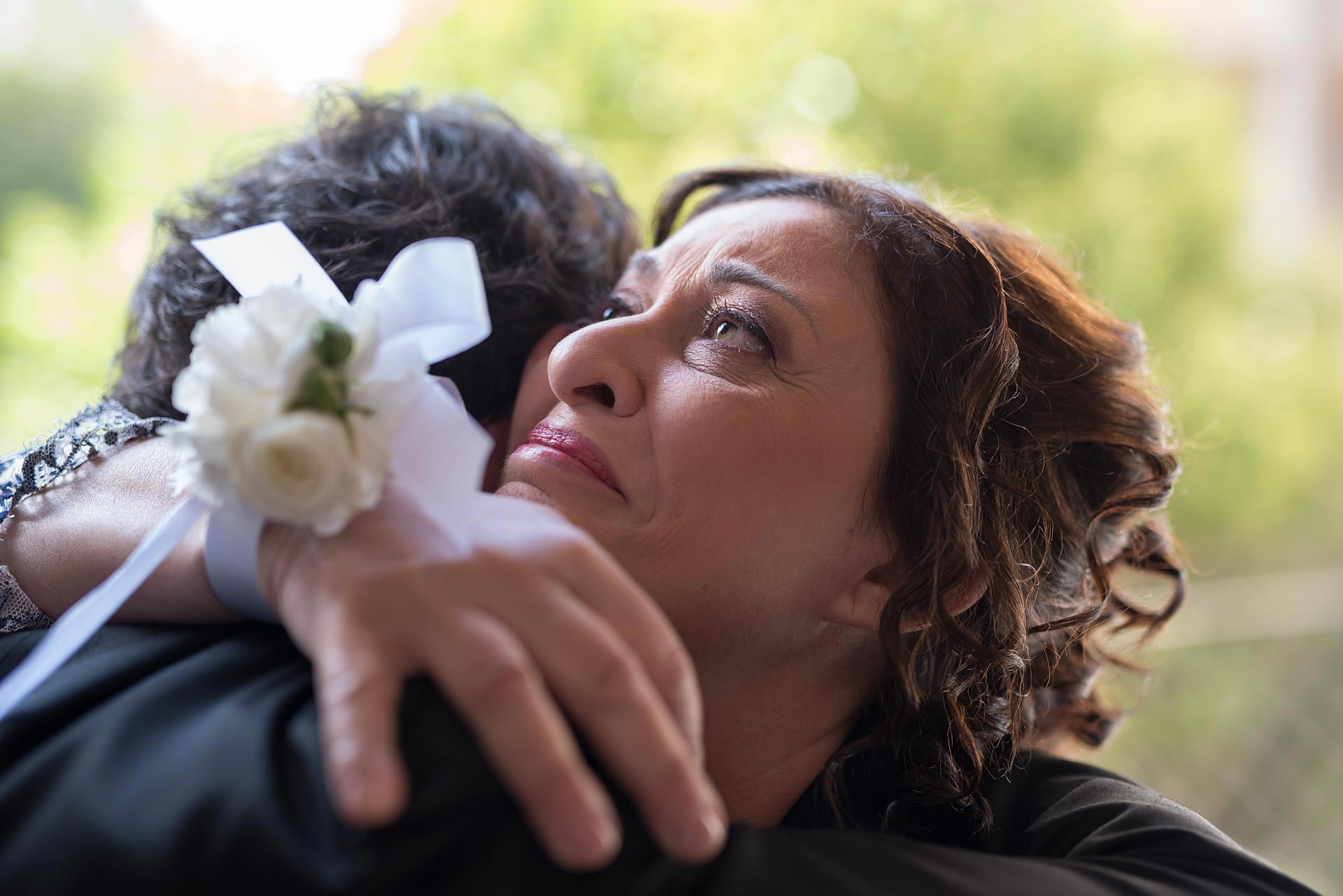 foto-preparativi-sposo-matrimonio-roma-21