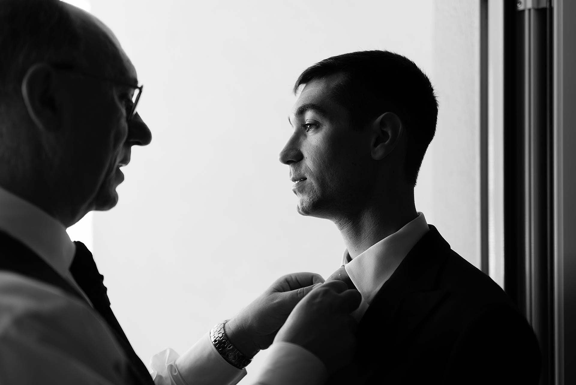 foto-preparativi-sposo-matrimonio-roma-23