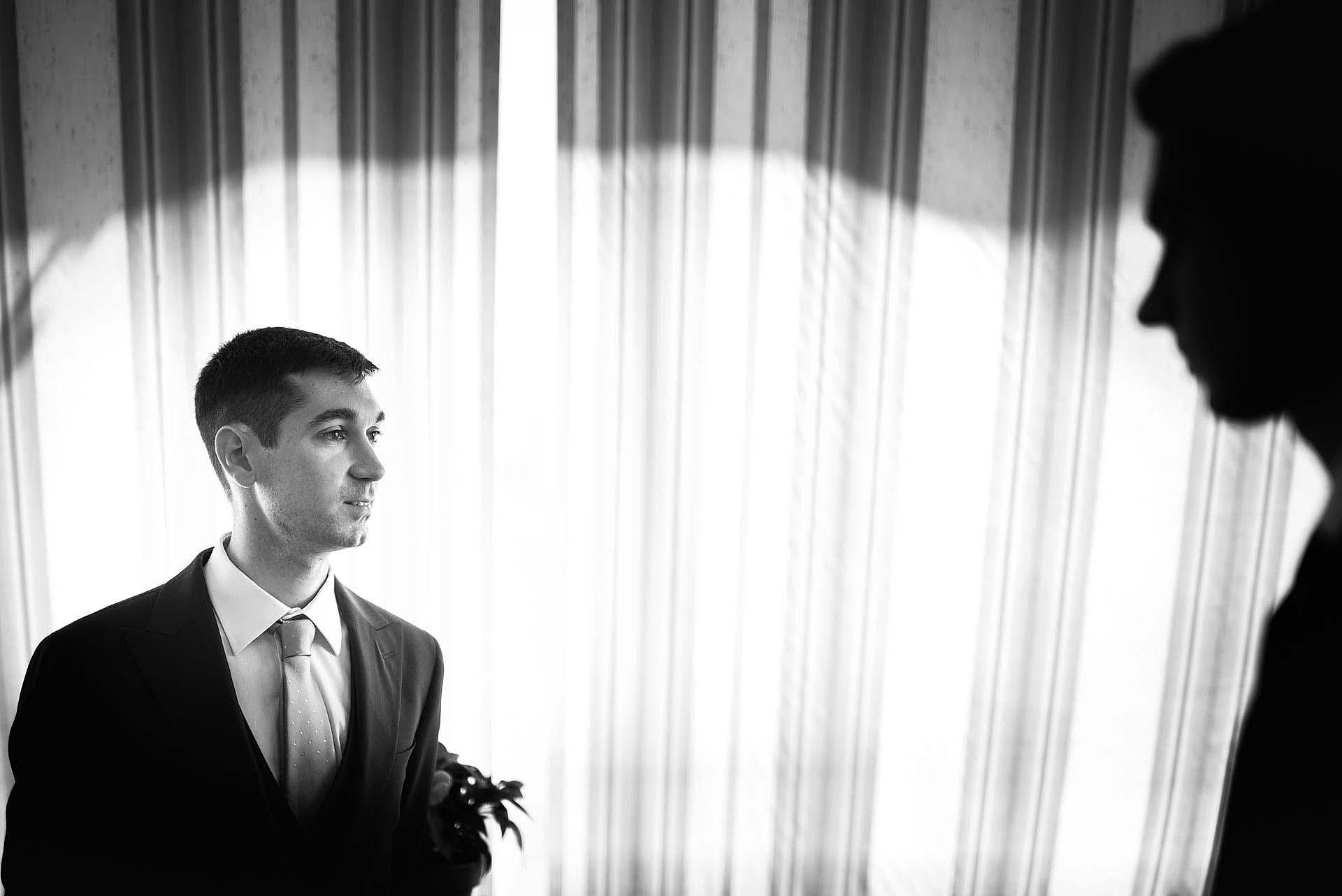 foto-preparativi-sposo-matrimonio-roma-25