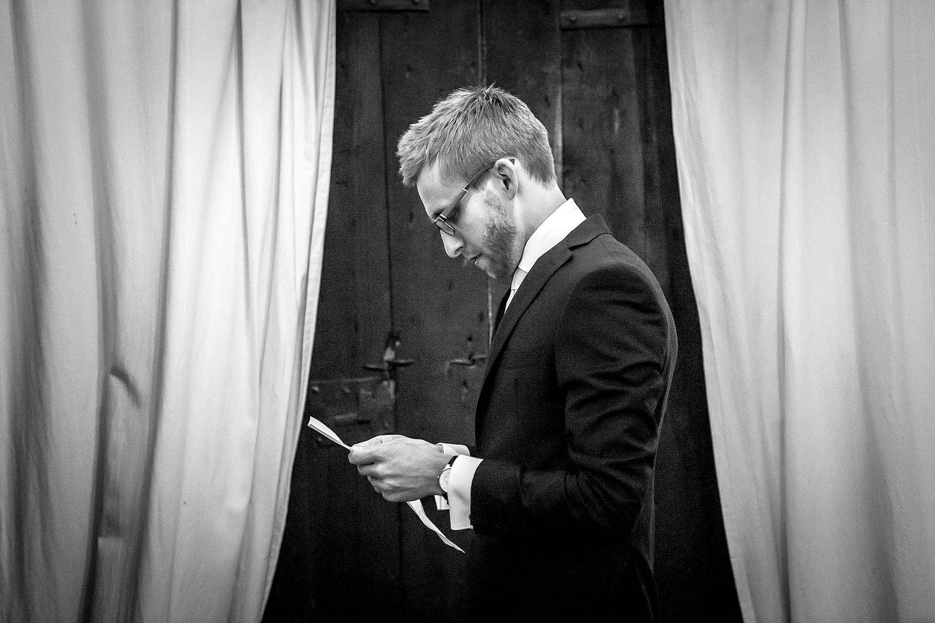 foto-preparativi-sposo-matrimonio-roma-6