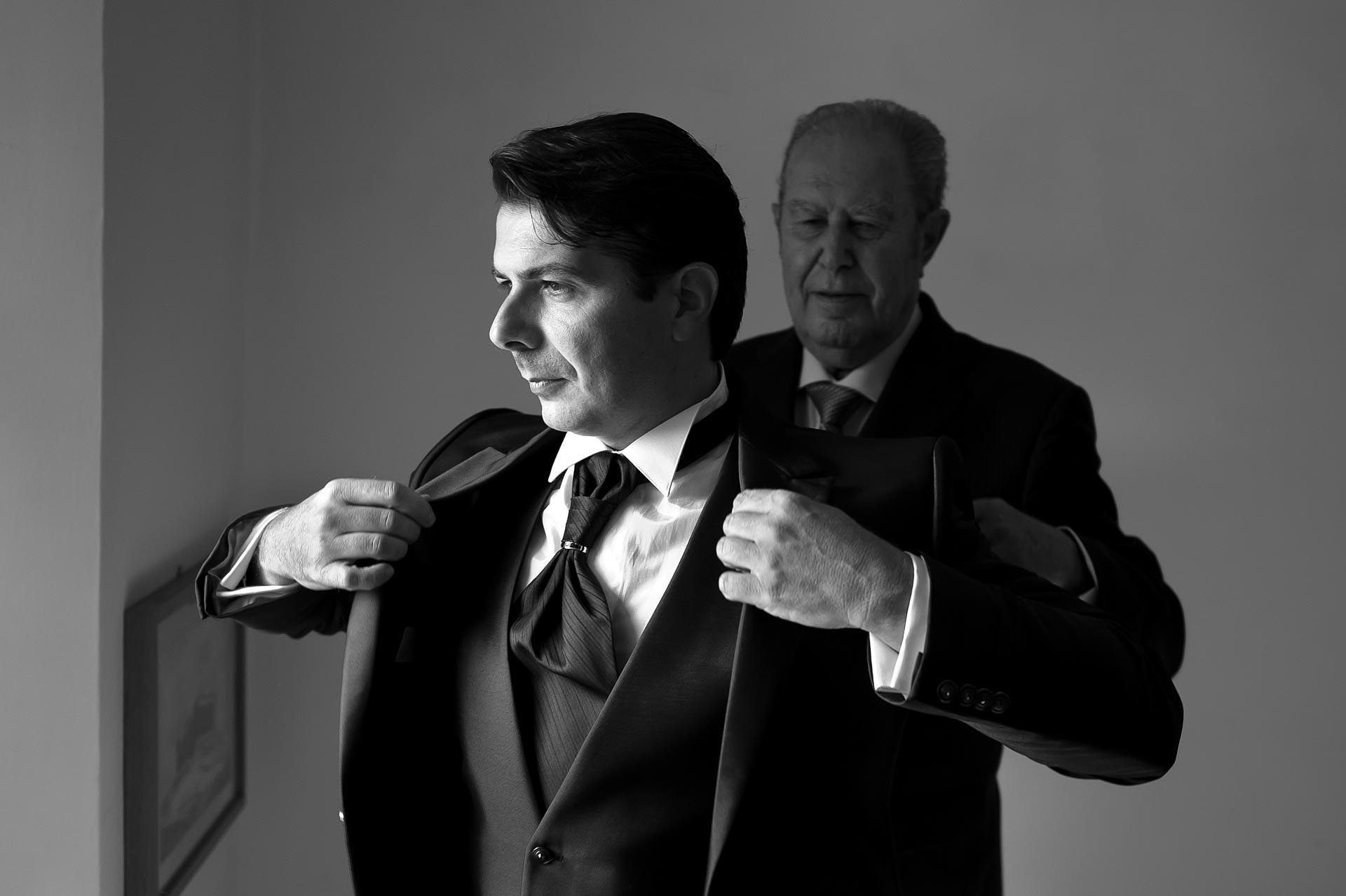 foto-preparativi-sposo-matrimonio-roma-7