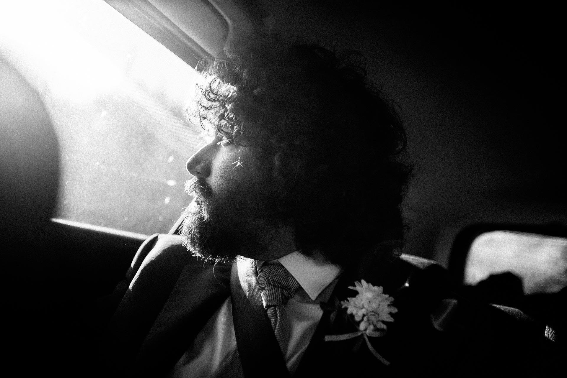 foto-preparativi-sposo-matrimonio-roma-8