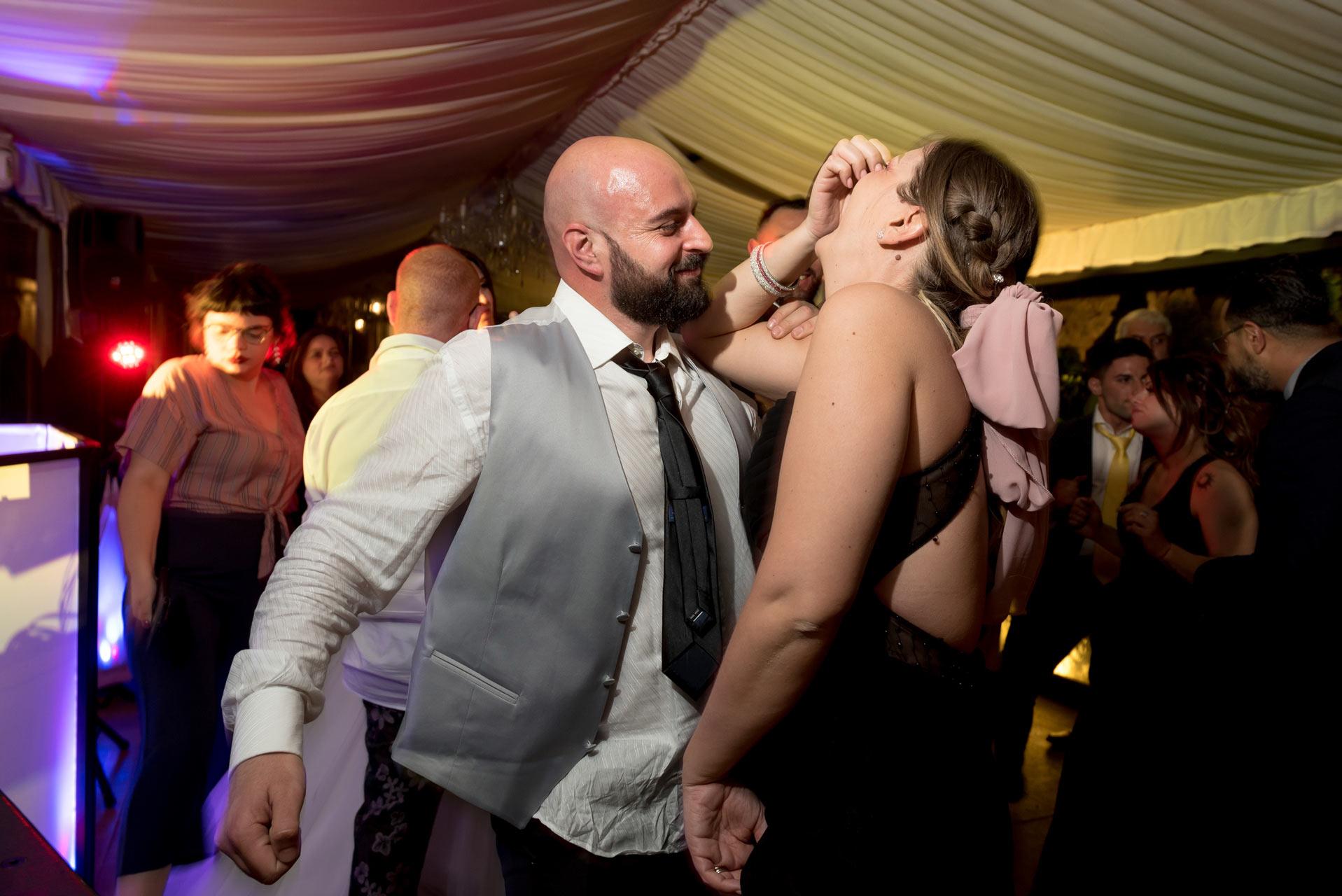 foto-ricevimento-matrimonio-reportage