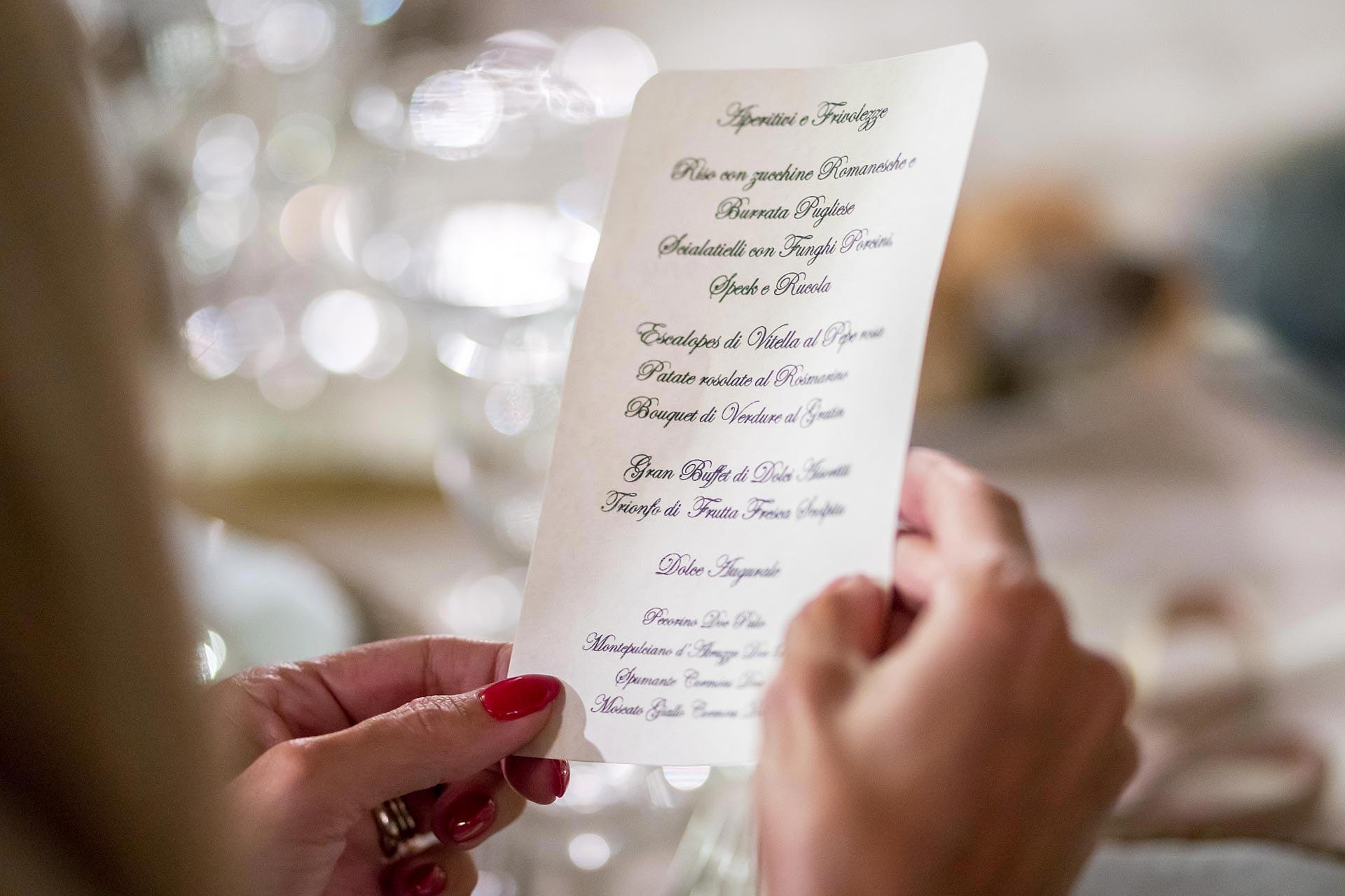 foto-ricevimento-matrimonio-roma-29