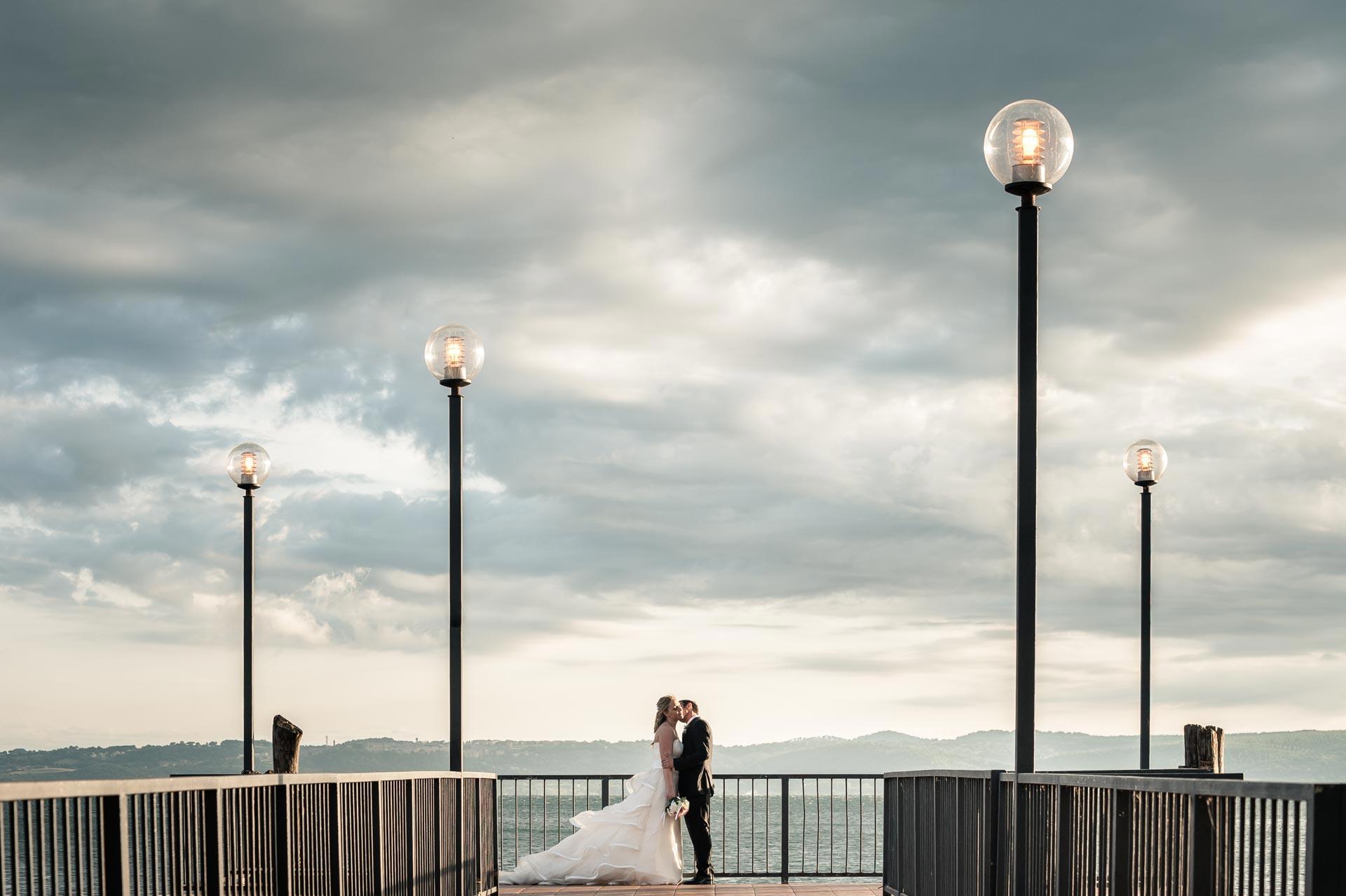 foto-ritratti-matrimonio-roma-1