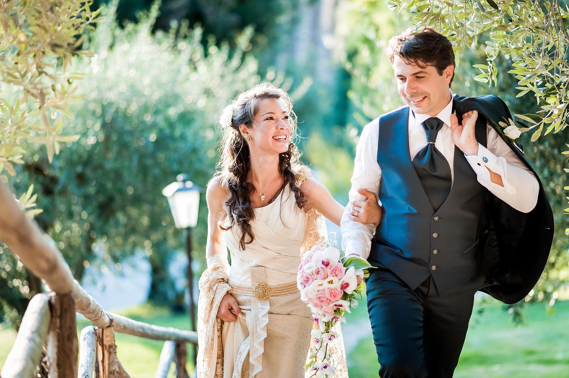 foto-ritratti-matrimonio-roma-10