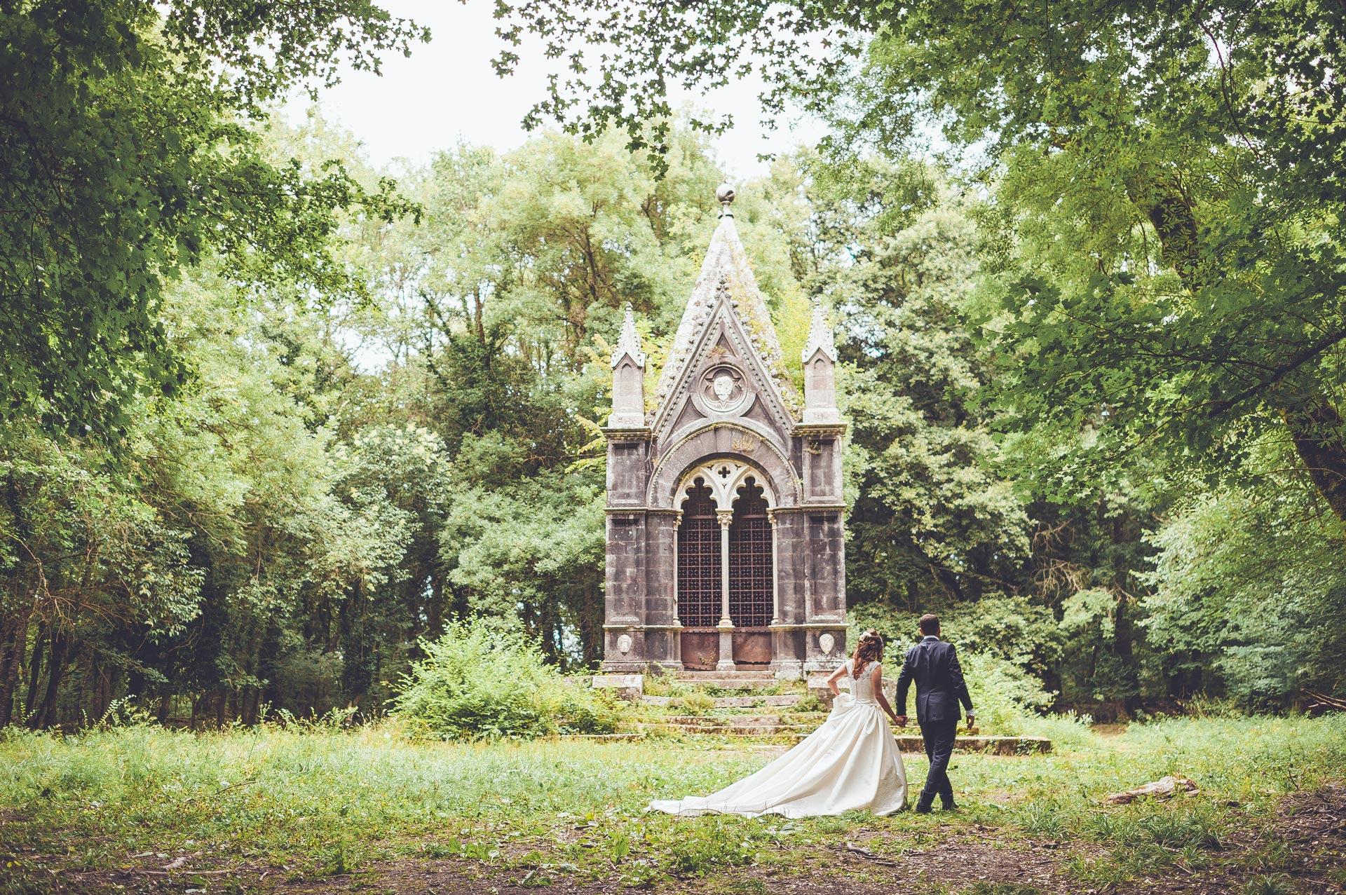 foto-ritratti-matrimonio-roma-11