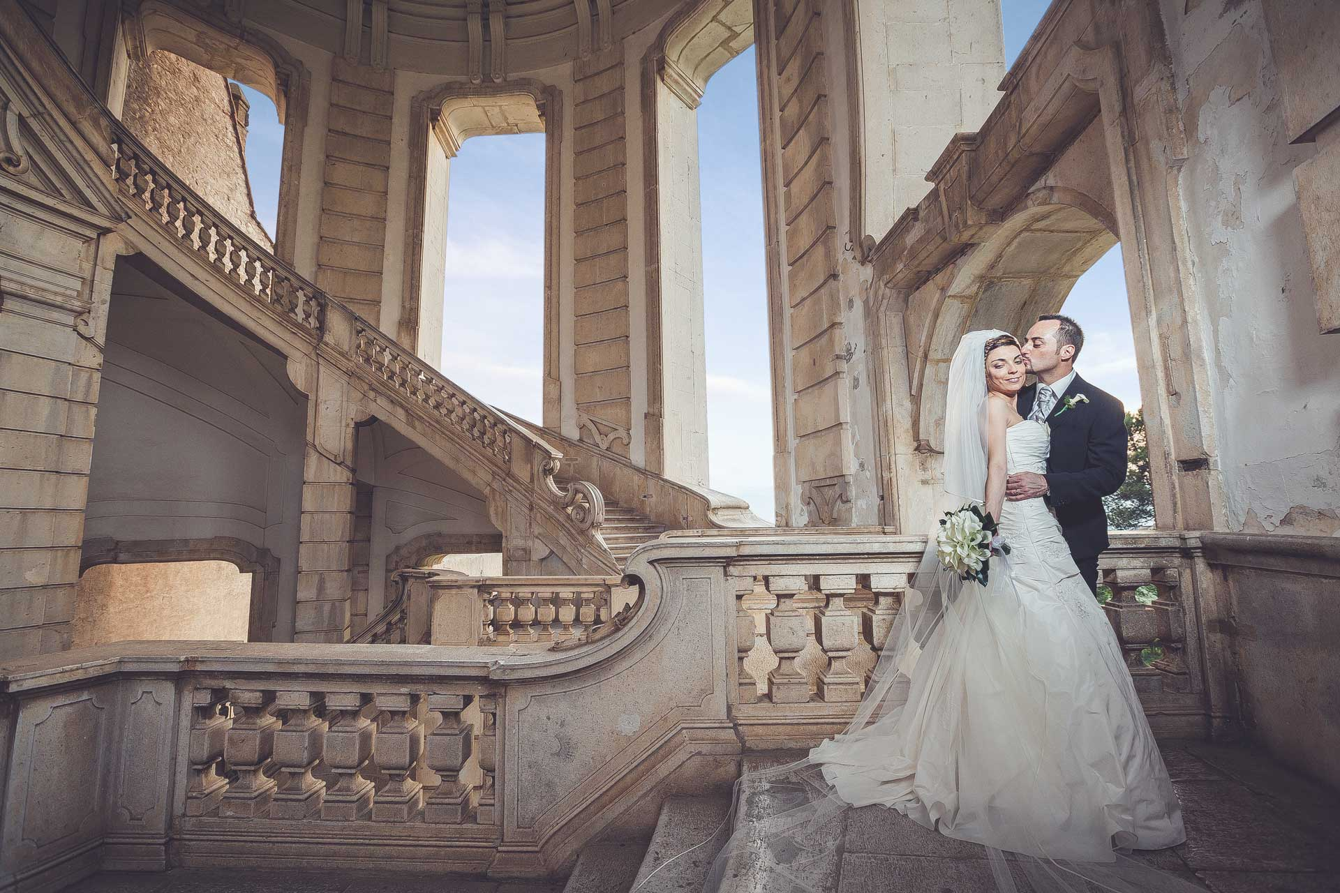 foto-ritratti-matrimonio-roma-12