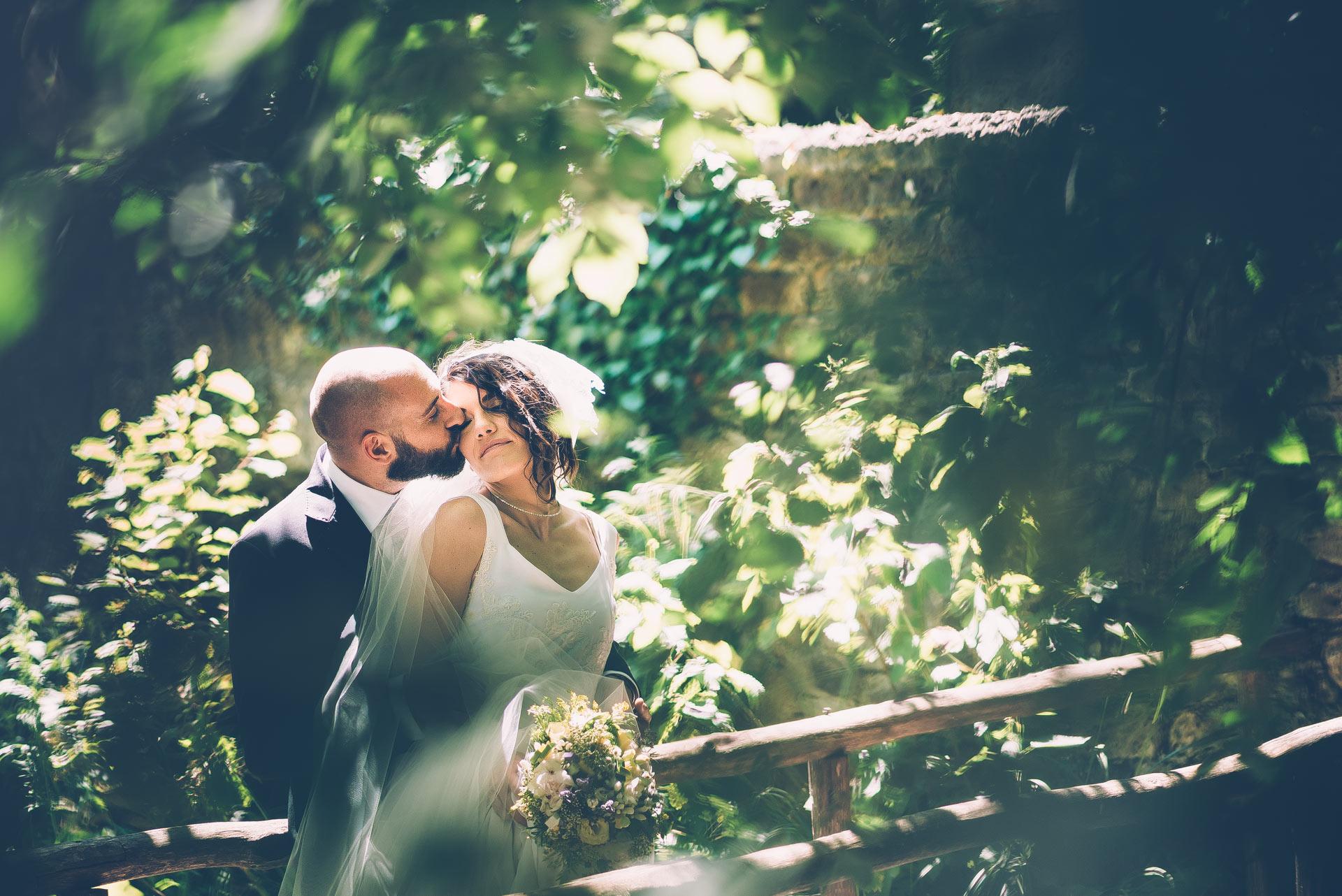 foto-ritratti-matrimonio-roma-13