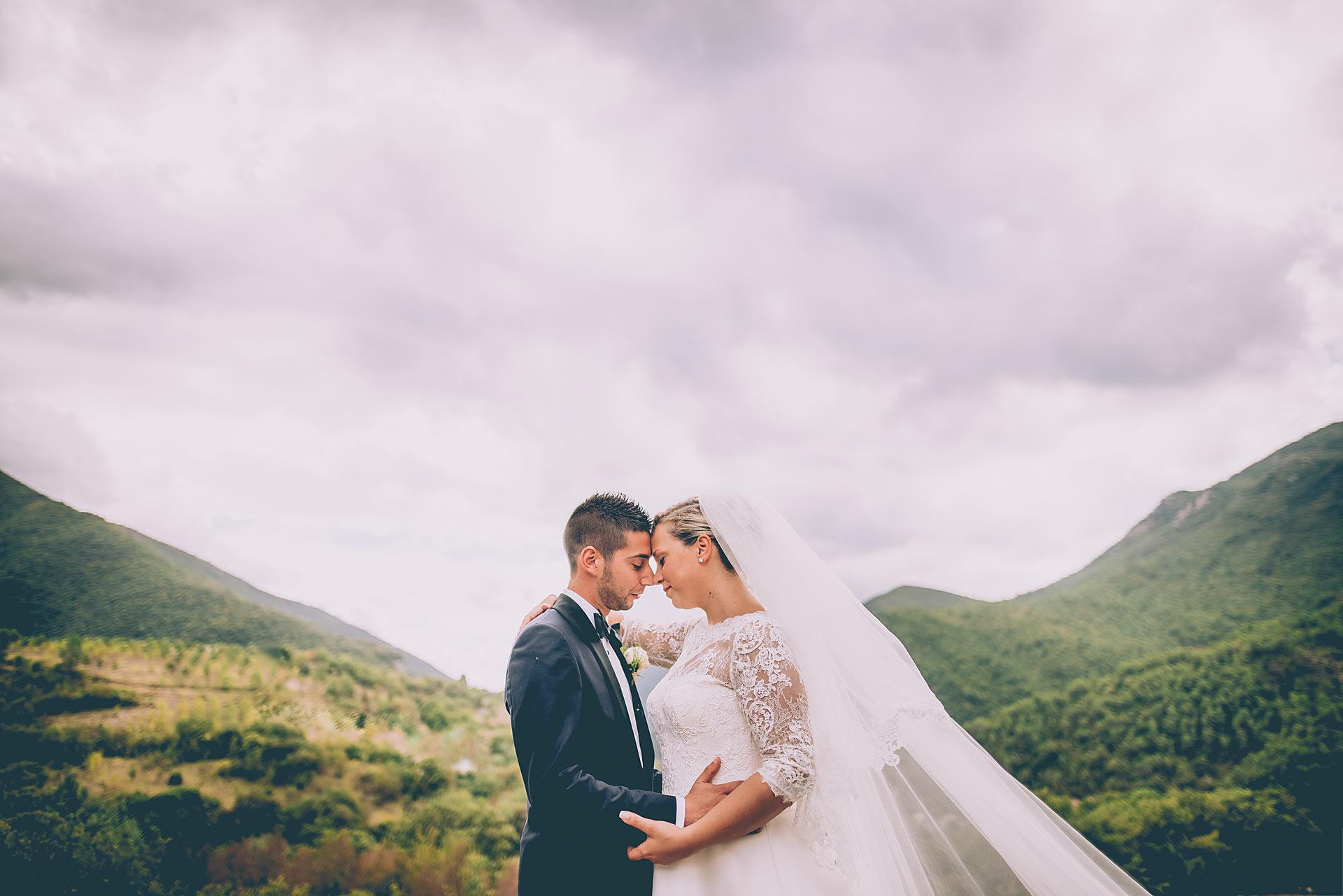 foto-ritratti-matrimonio-roma-14