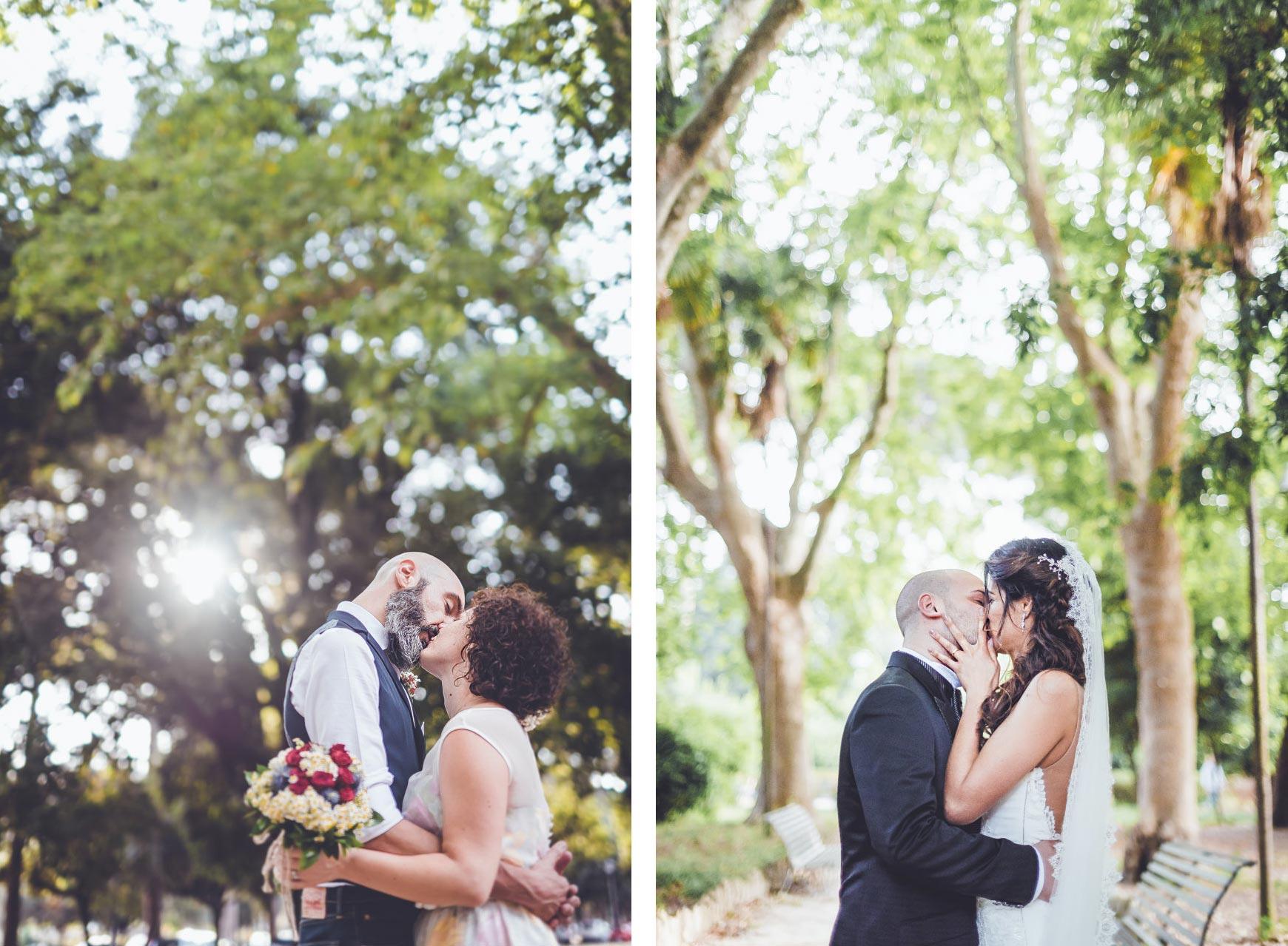 foto-ritratti-matrimonio-roma-15