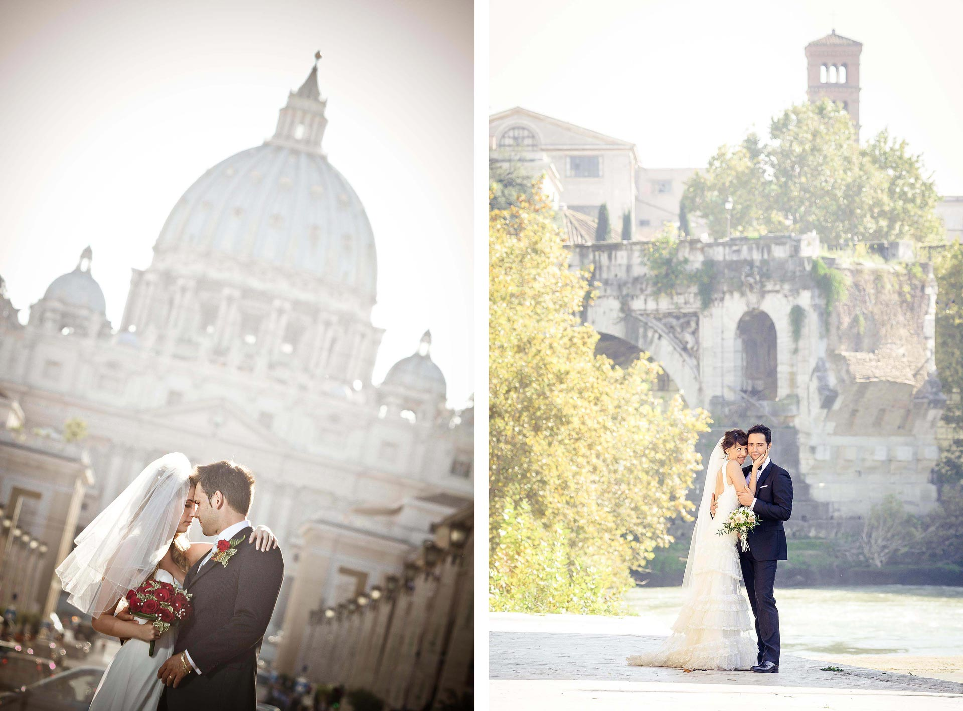 foto-ritratti-matrimonio-roma-17