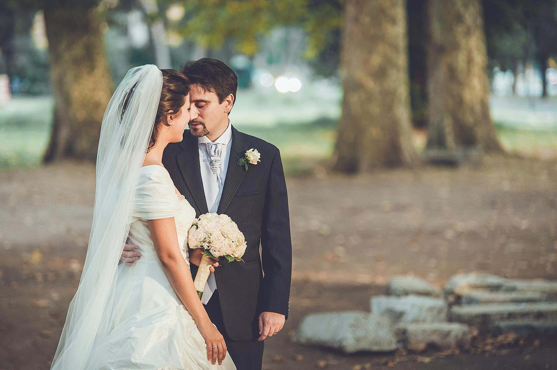 foto-ritratti-matrimonio-roma-4