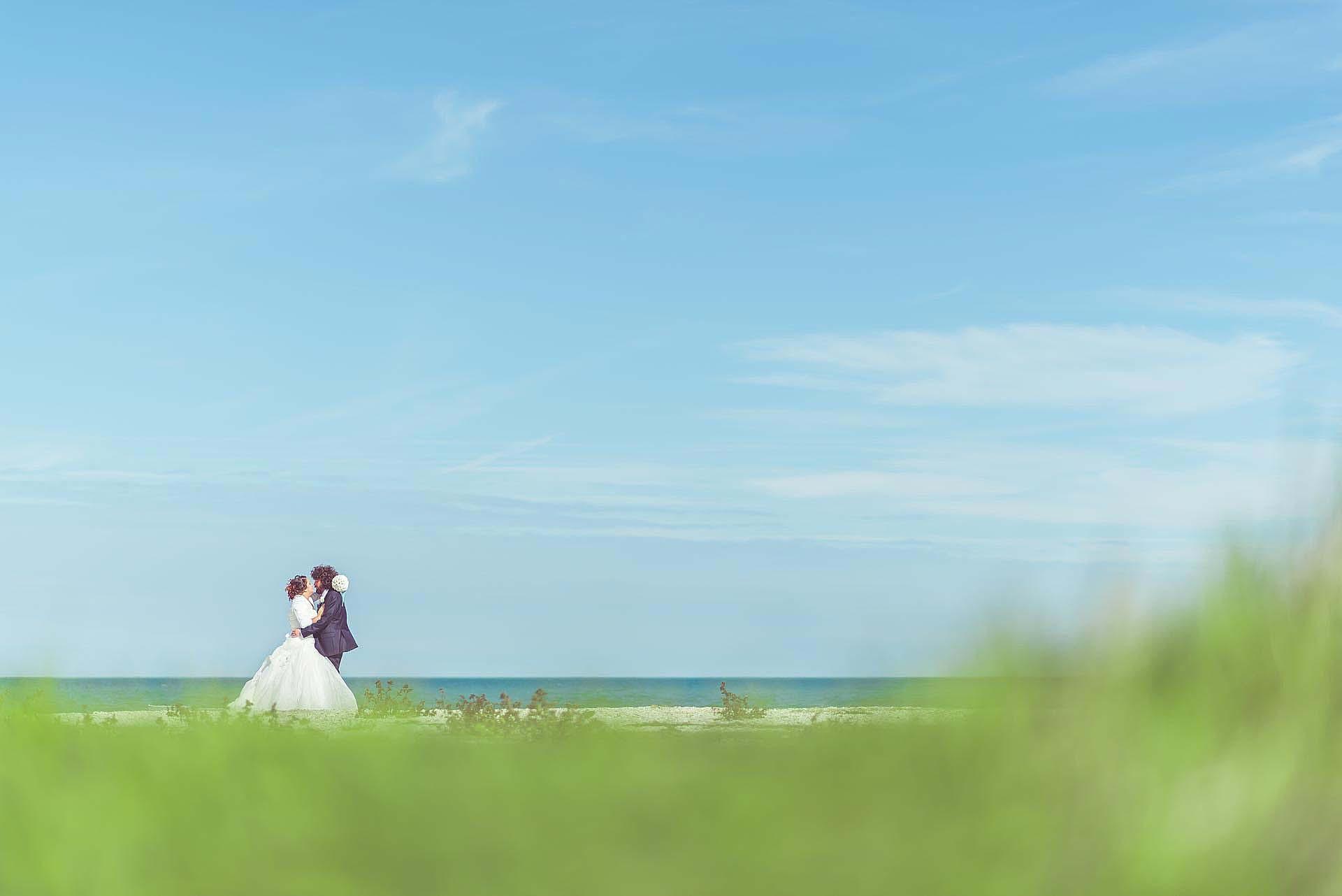 foto-ritratti-matrimonio-roma-7
