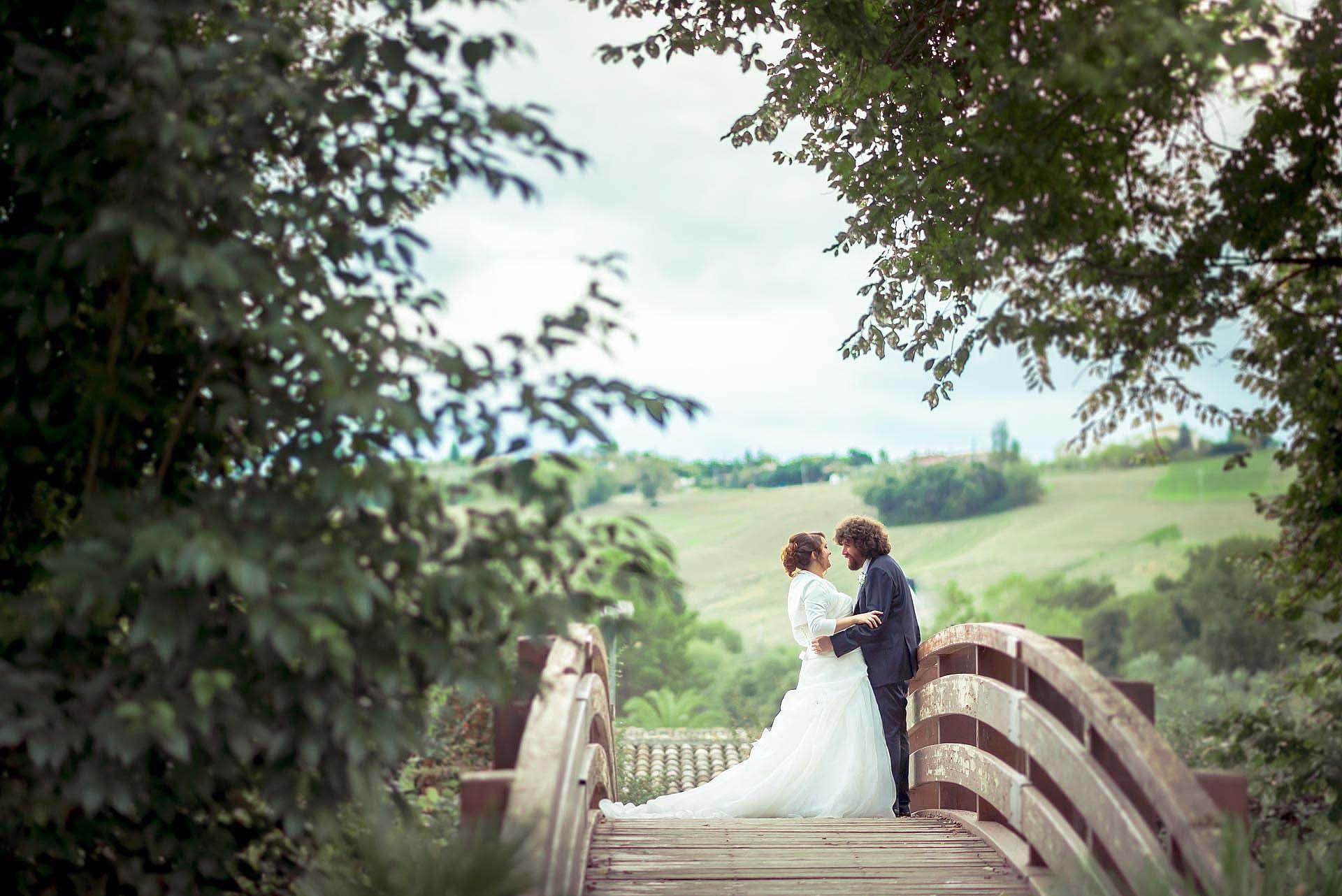 foto-ritratti-matrimonio-roma-9